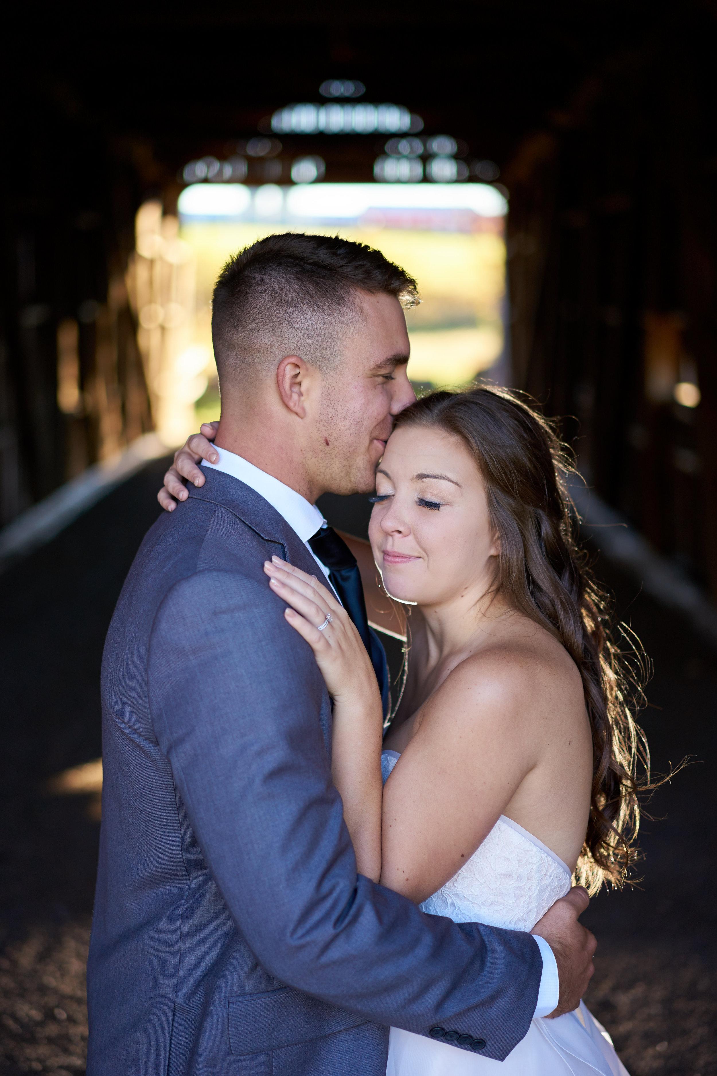 Melissa & Julien's Wedding 524.jpg