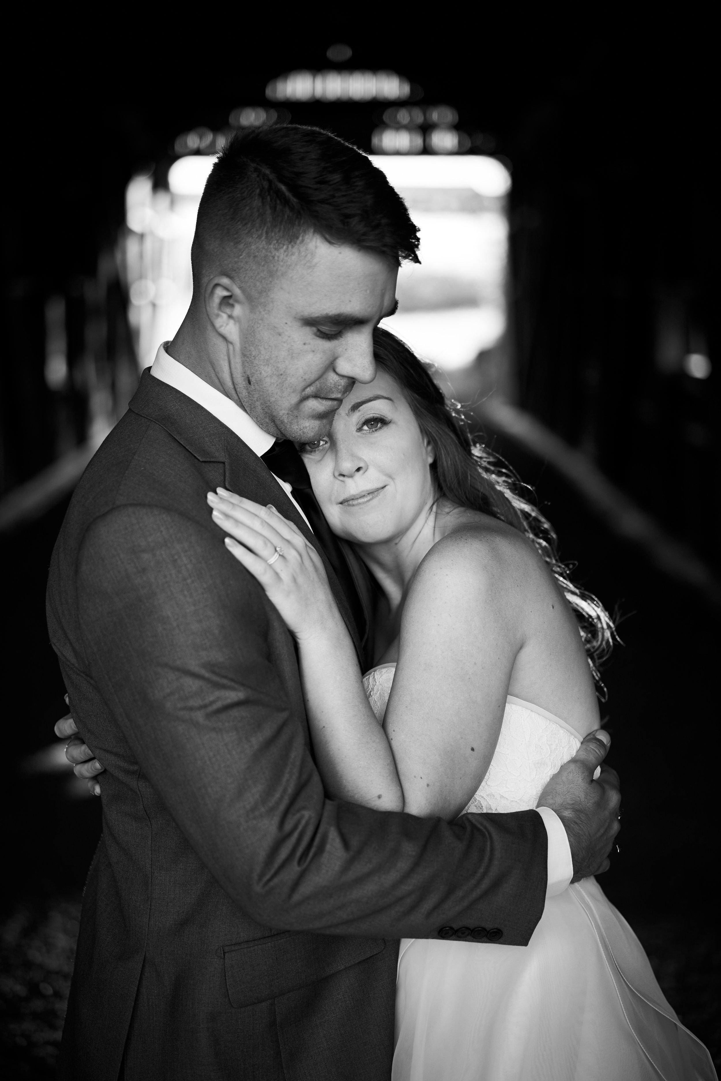 Melissa & Julien's Wedding 527.jpg