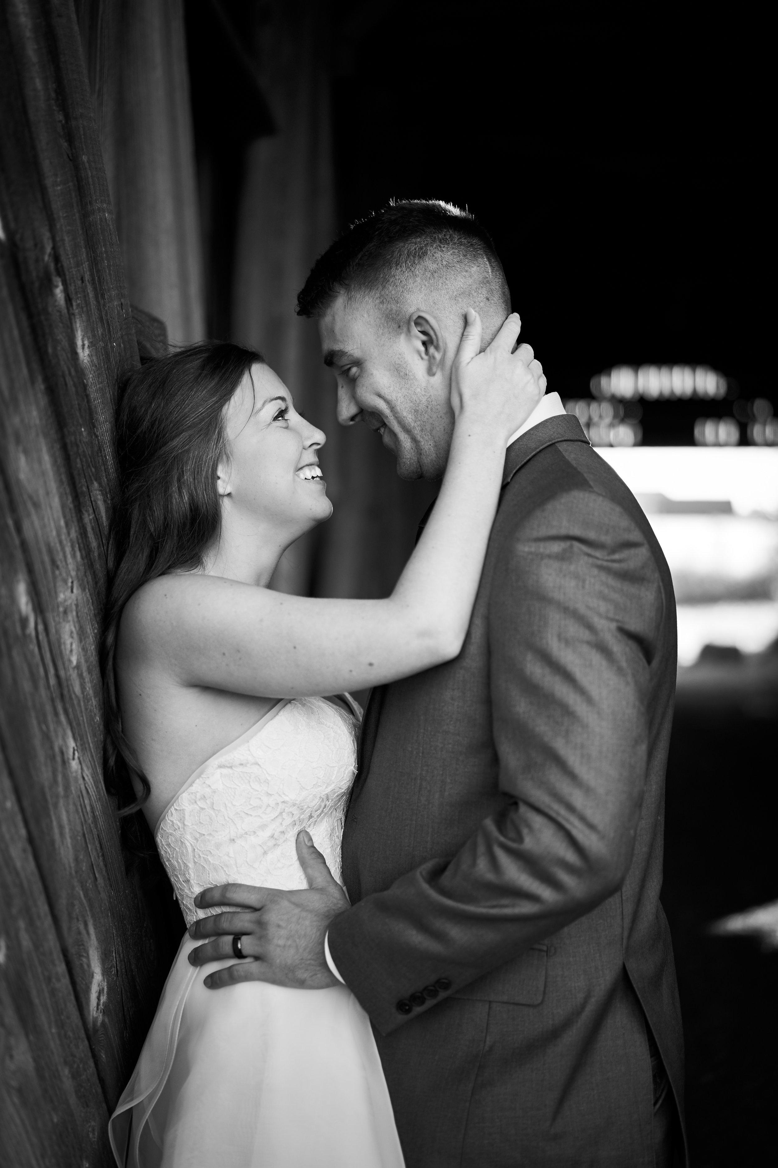 Melissa & Julien's Wedding 536.jpg