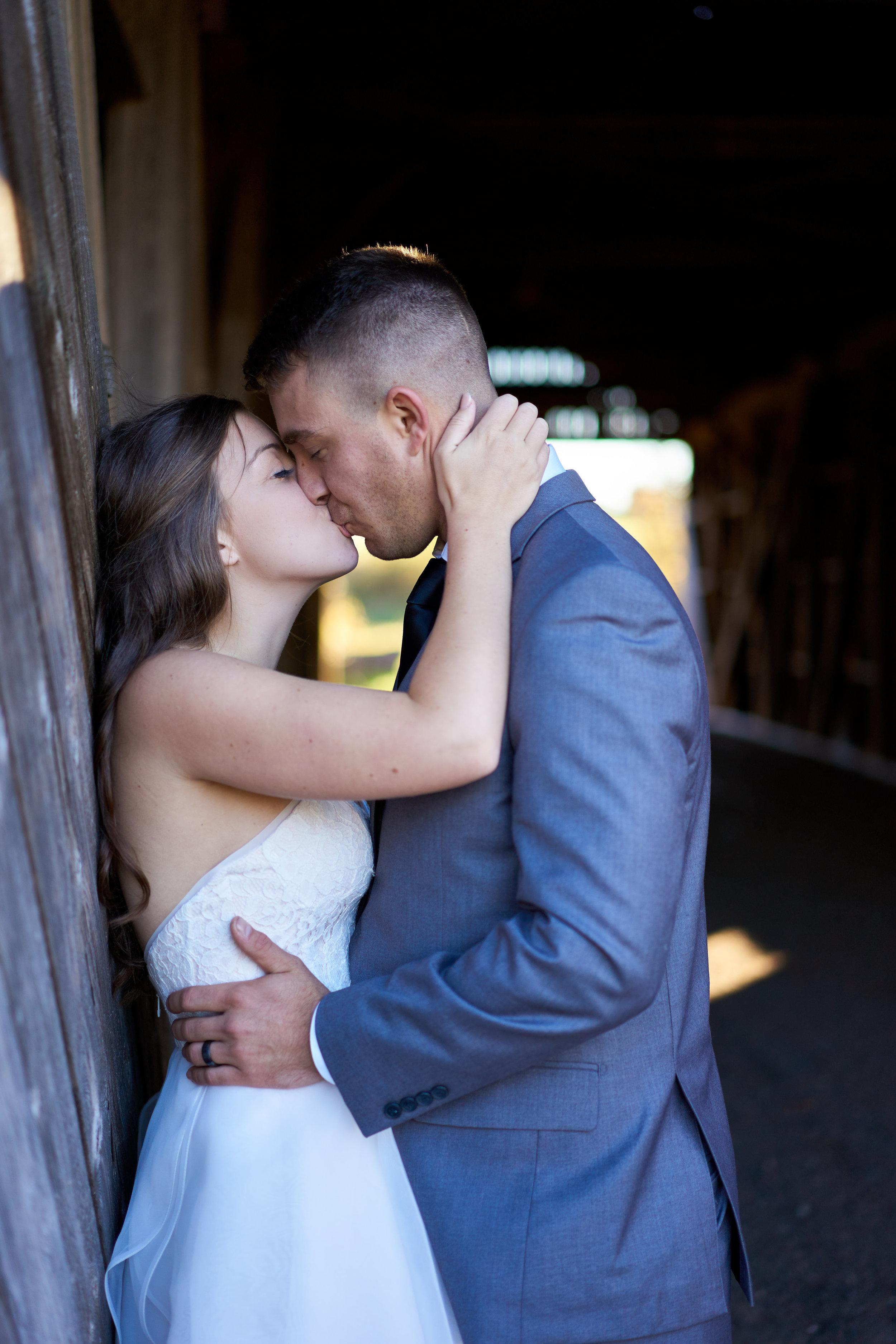 Melissa & Julien's Wedding 539.jpg