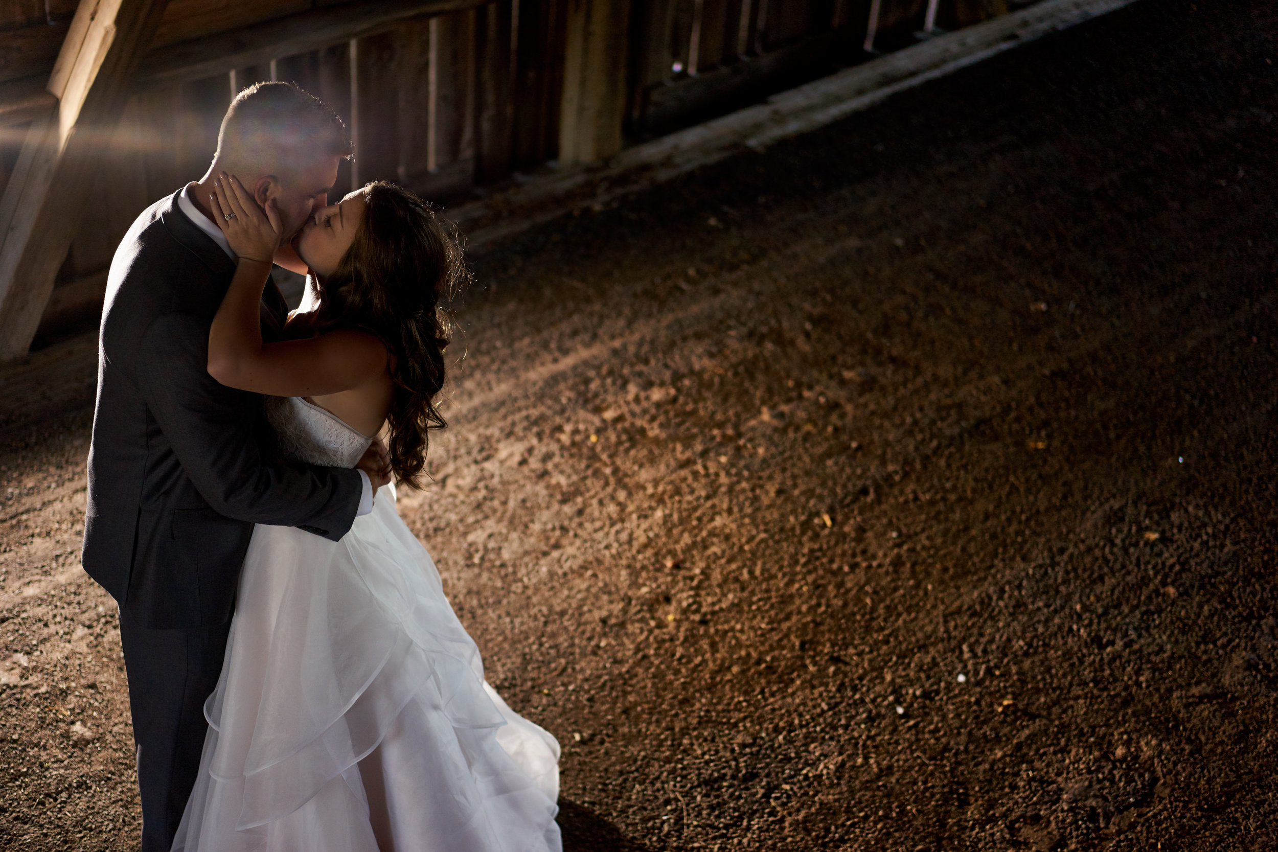 Melissa & Julien's Wedding 546.jpg