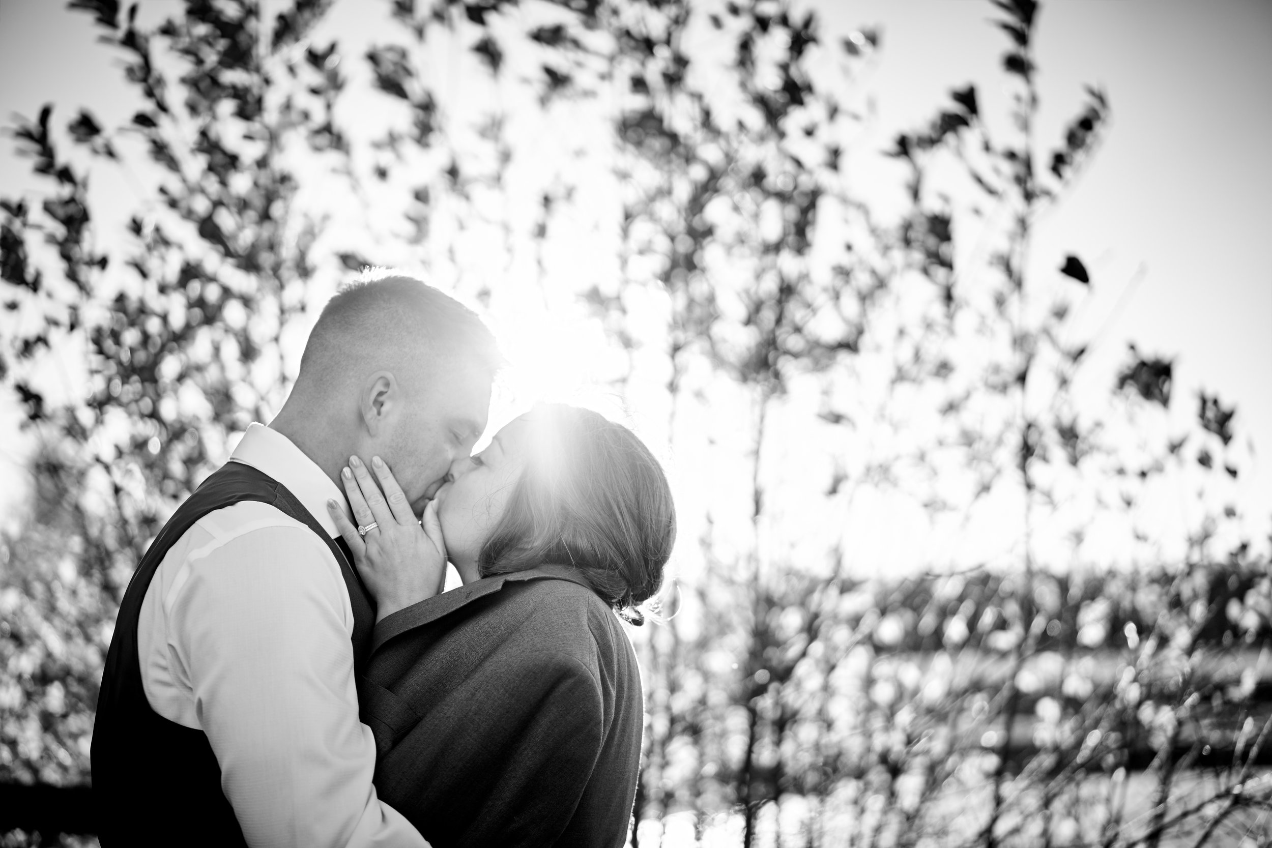 Melissa & Julien's Wedding 566.jpg