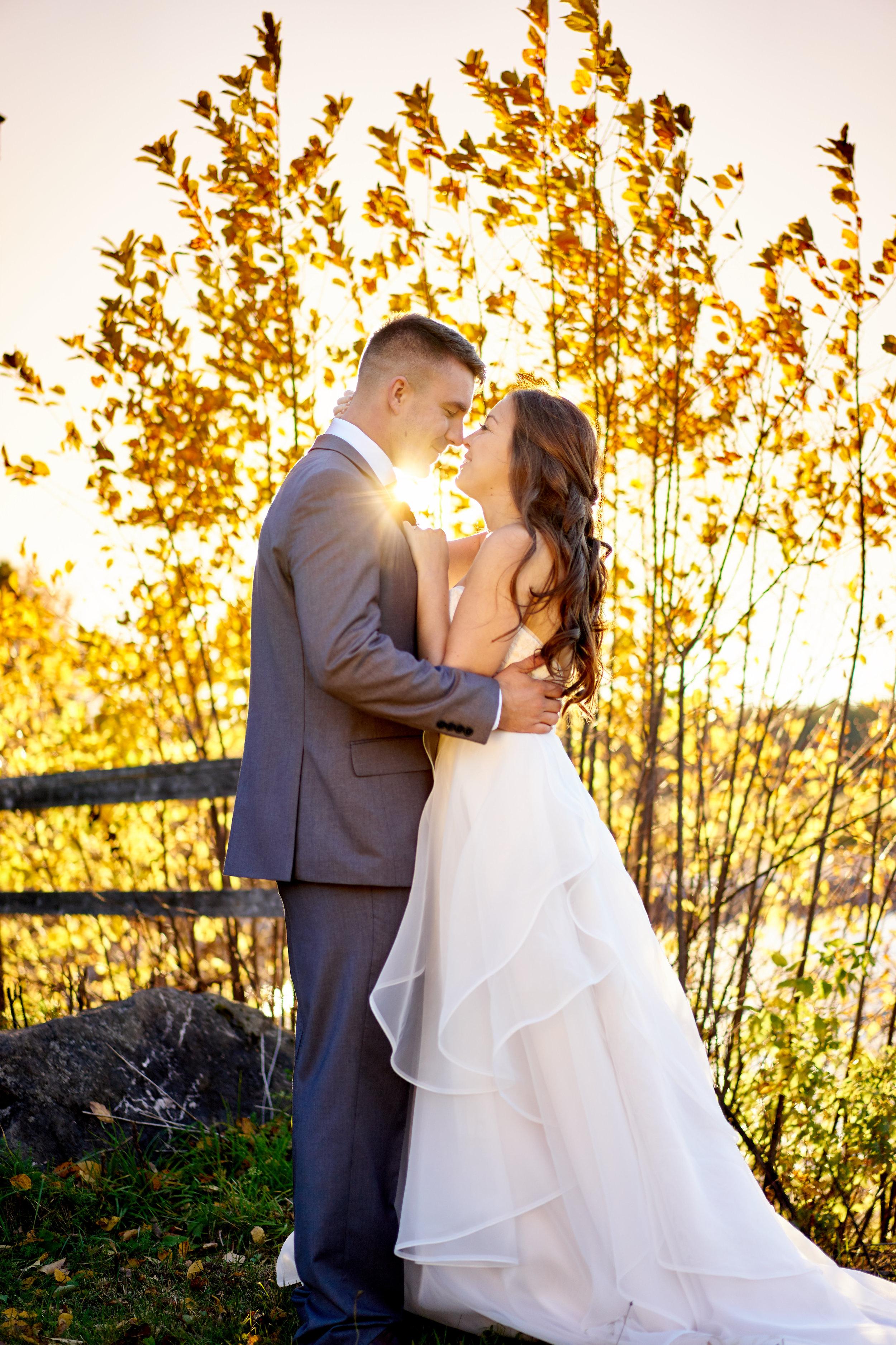 Melissa & Julien's Wedding 568.jpg