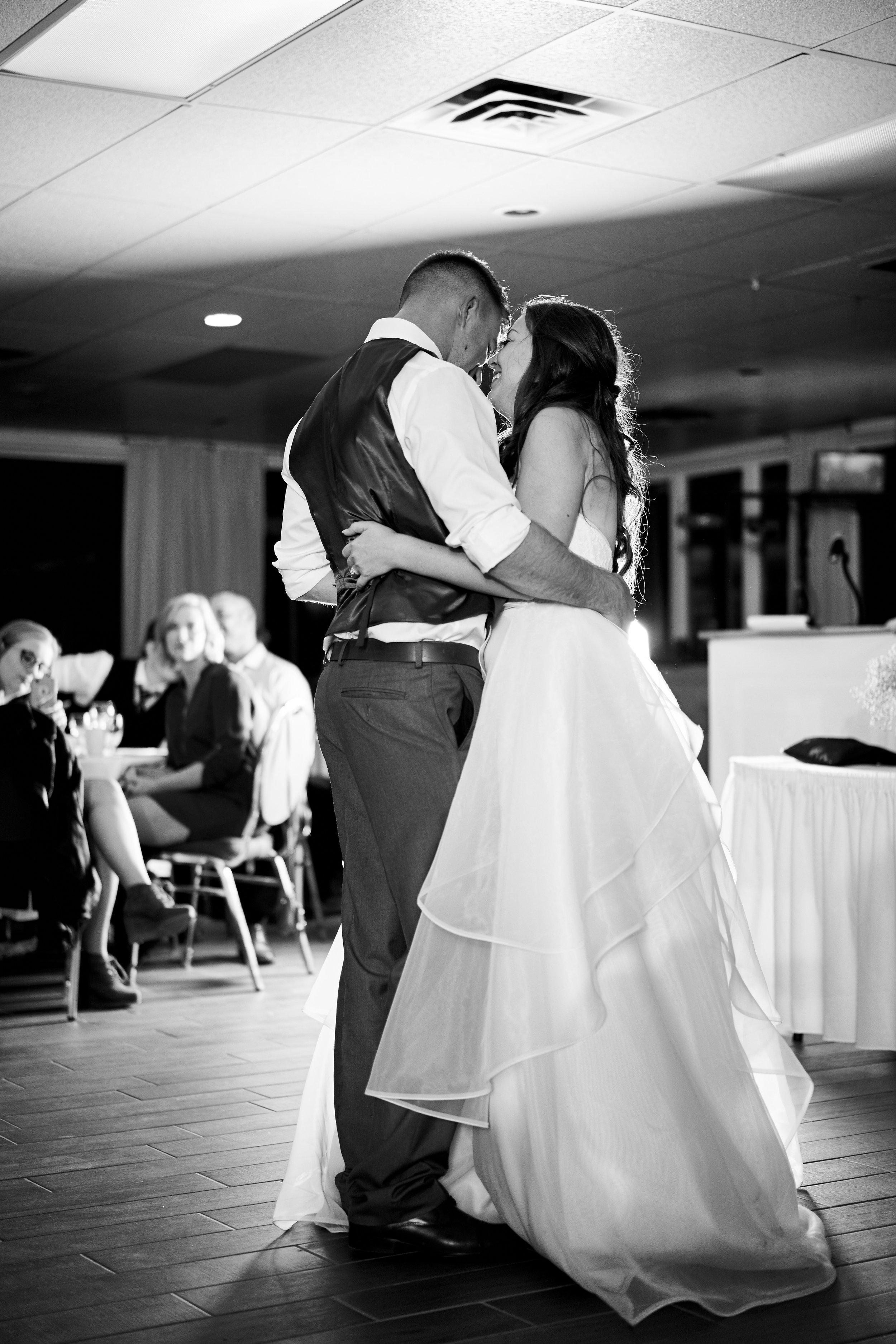 Melissa & Julien's Wedding 696.jpg