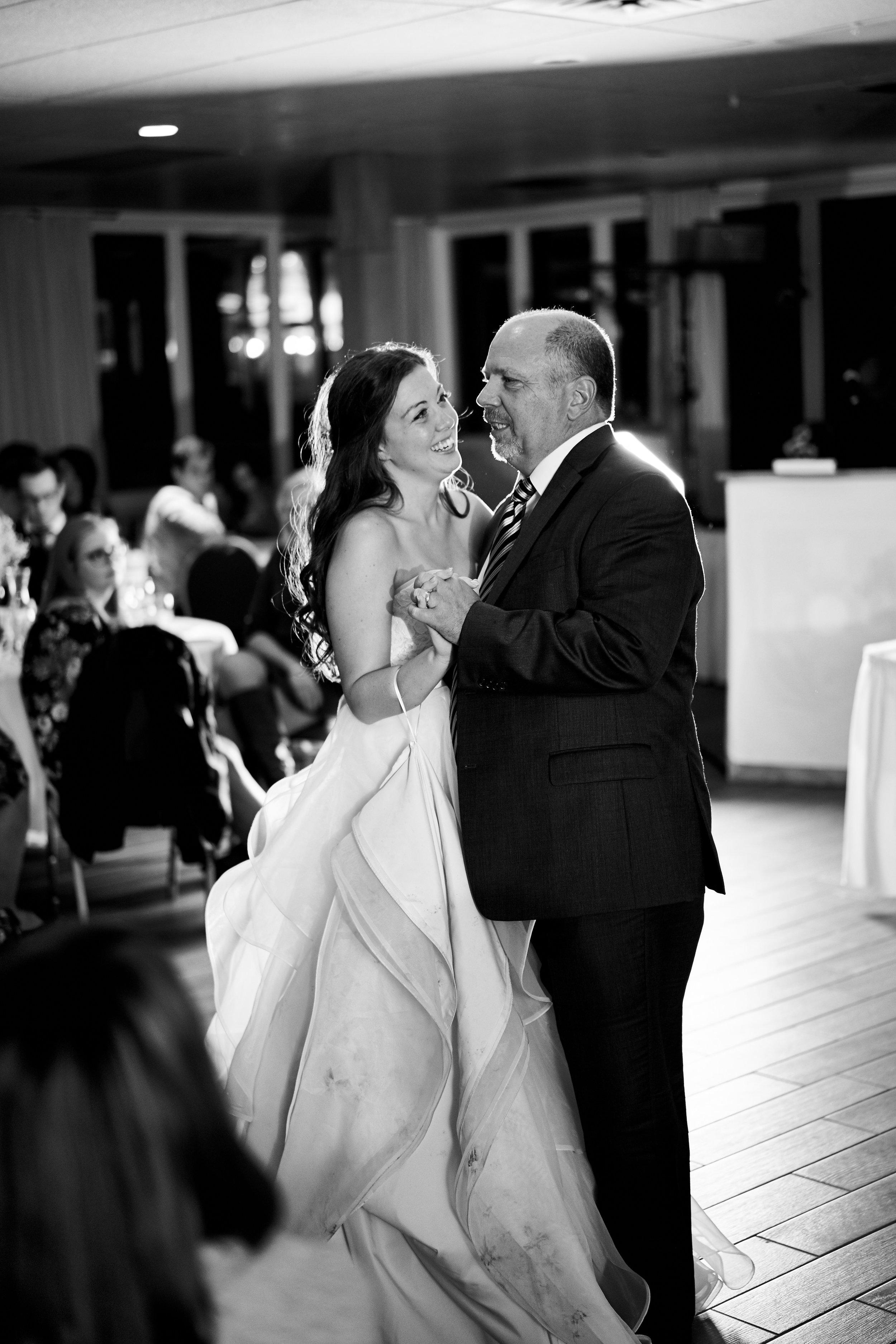 Melissa & Julien's Wedding 713.jpg