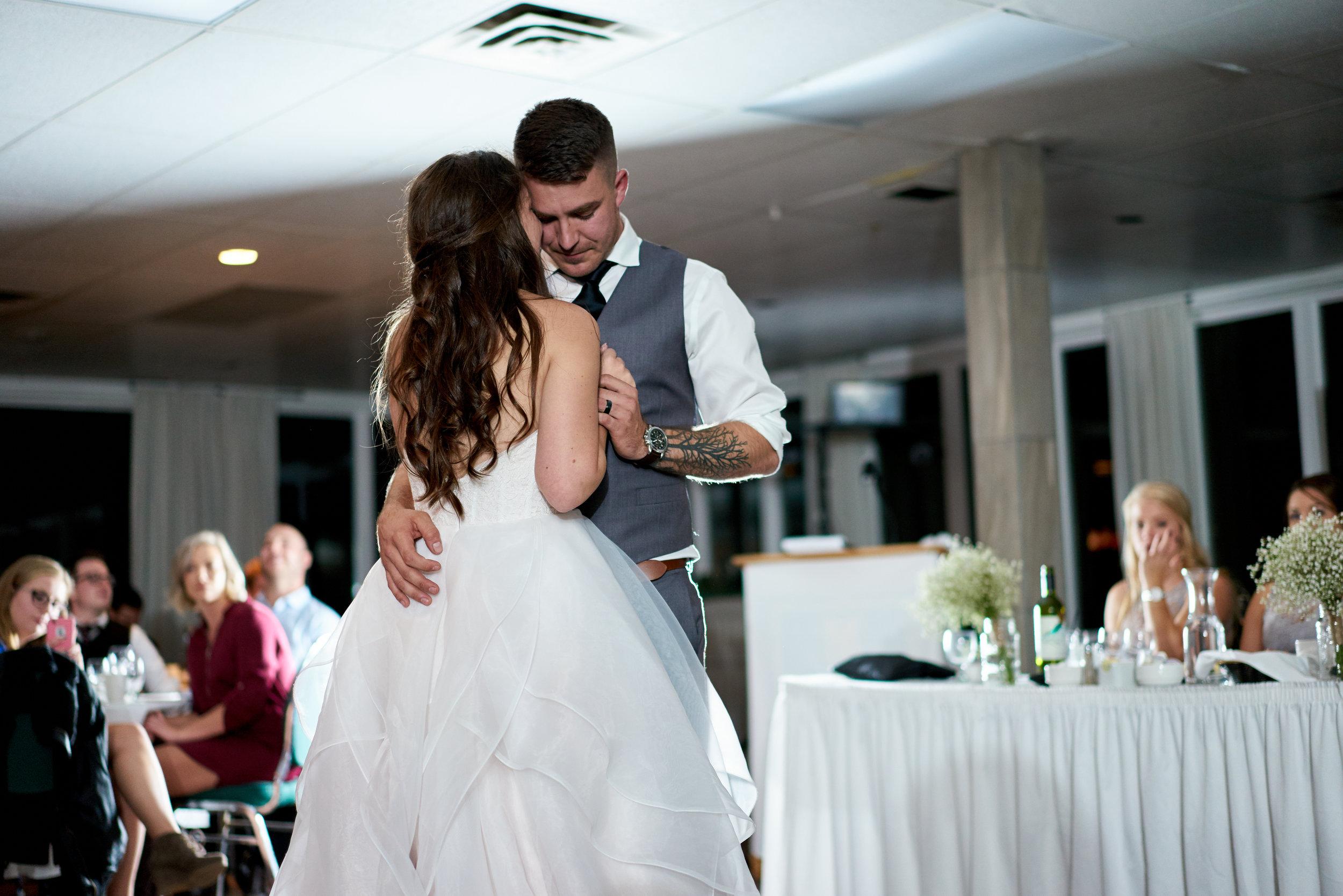Melissa & Julien's Wedding 698.jpg