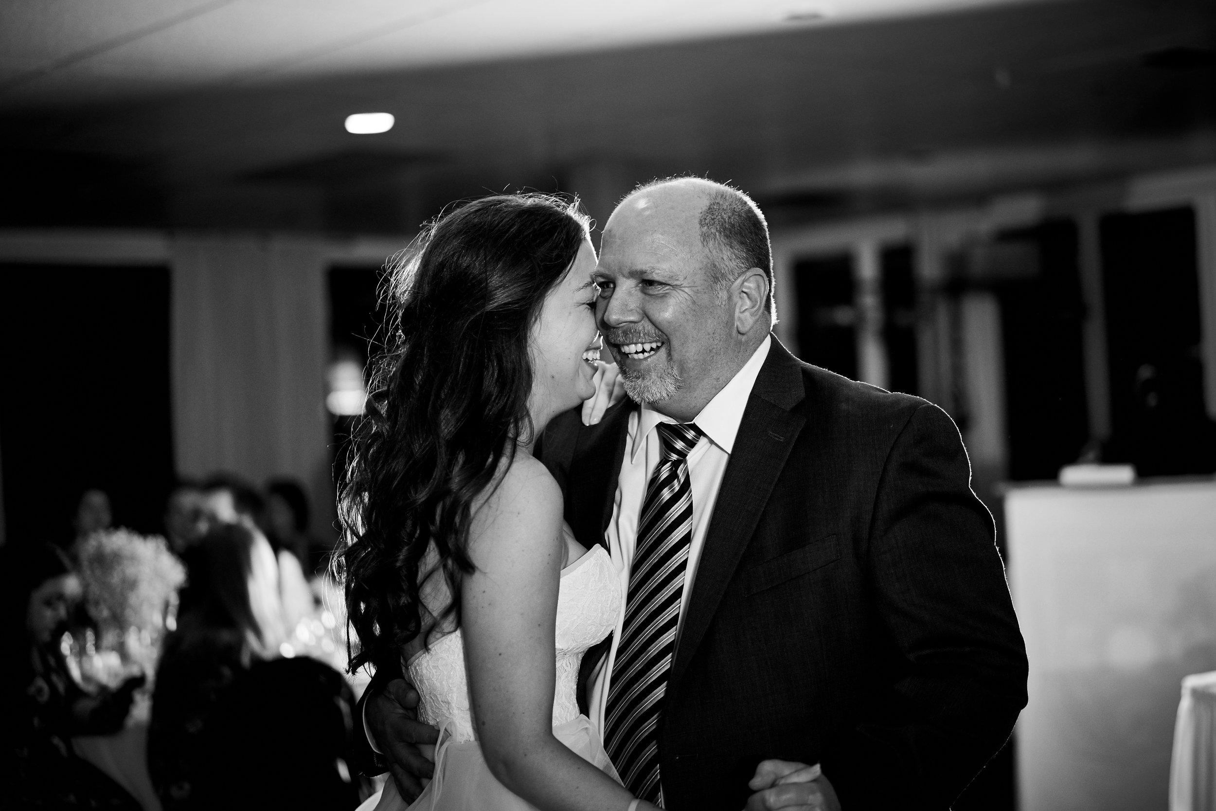 Melissa & Julien's Wedding 715.jpg
