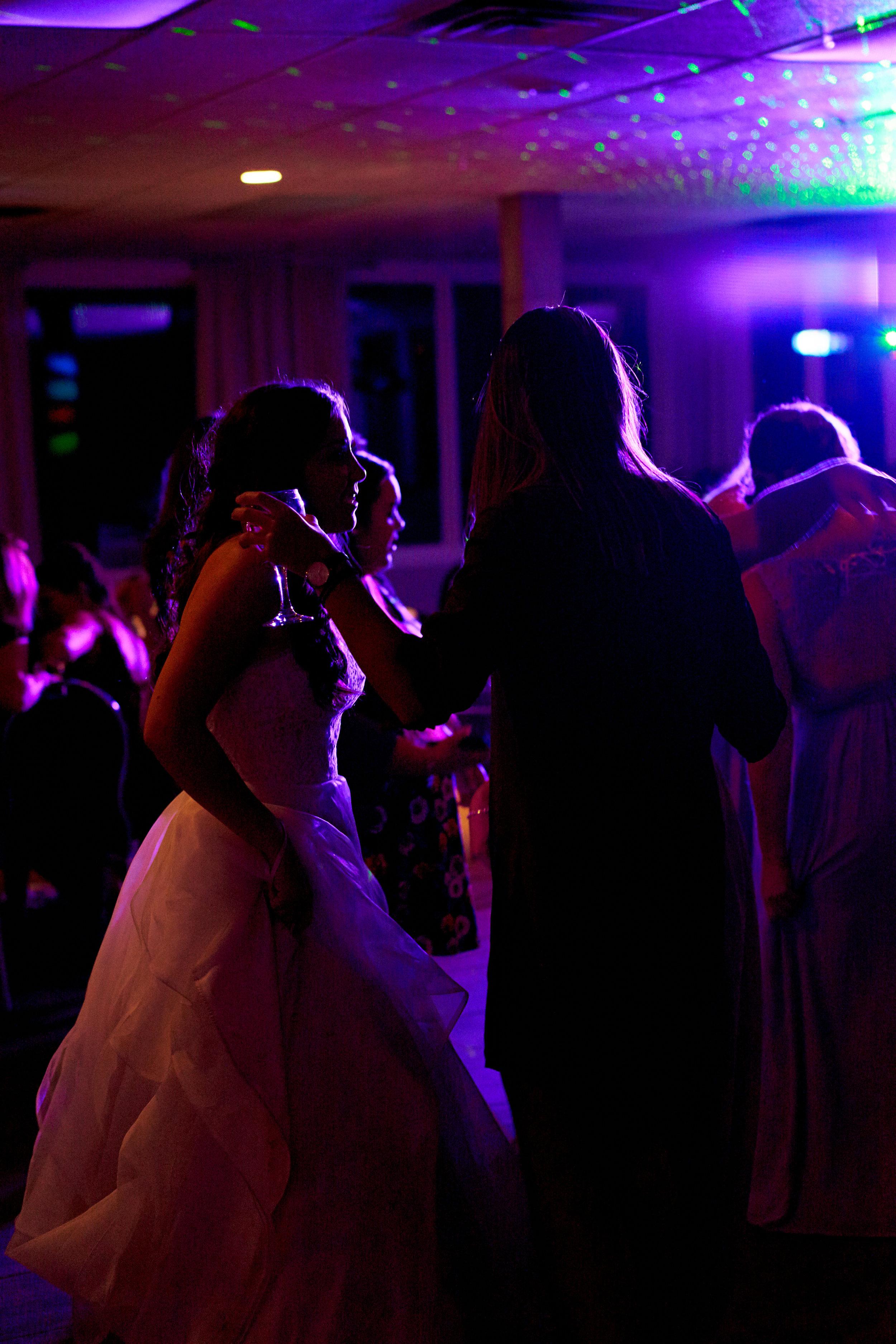Melissa & Julien's Wedding 729.jpg