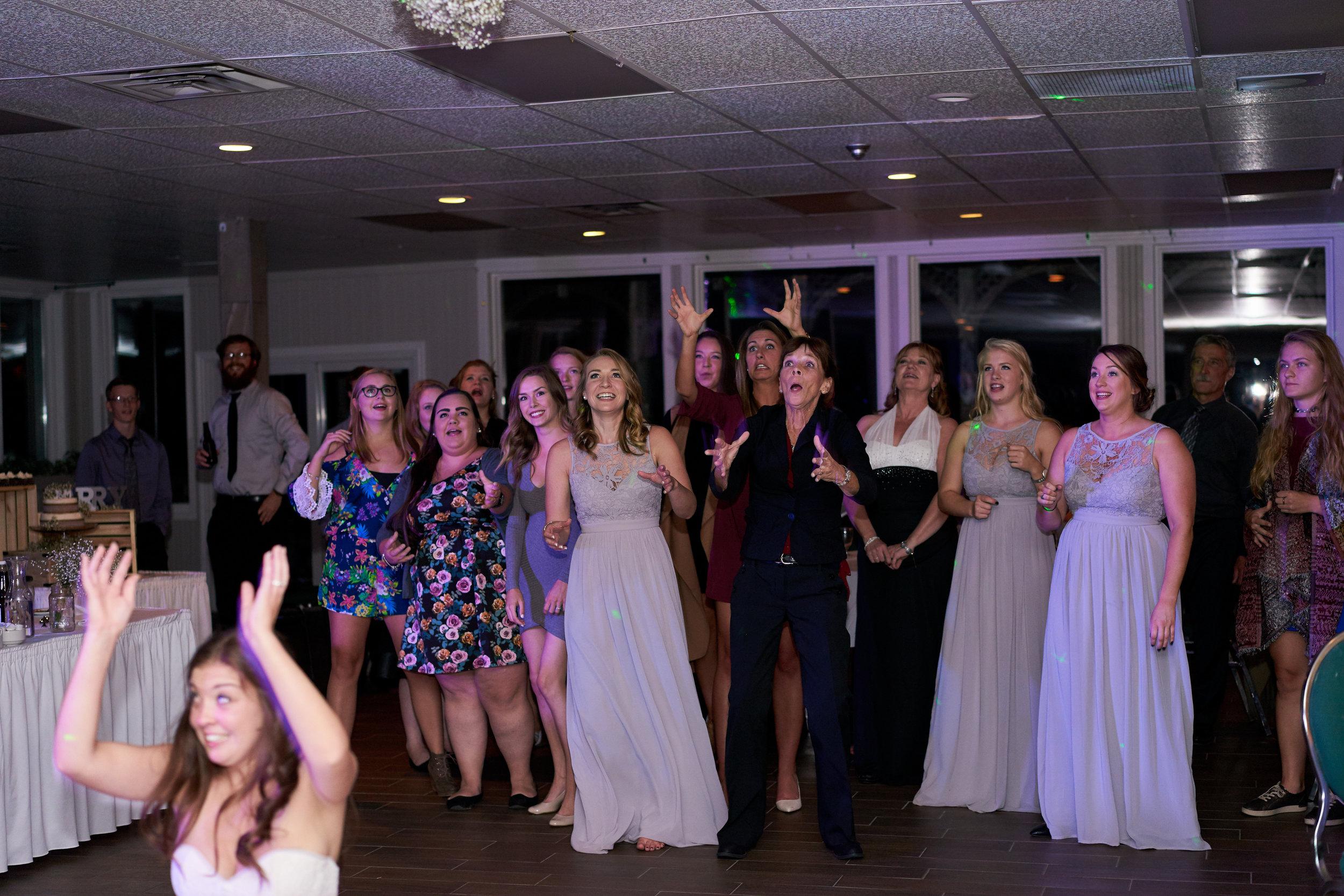 Melissa & Julien's Wedding 740.jpg