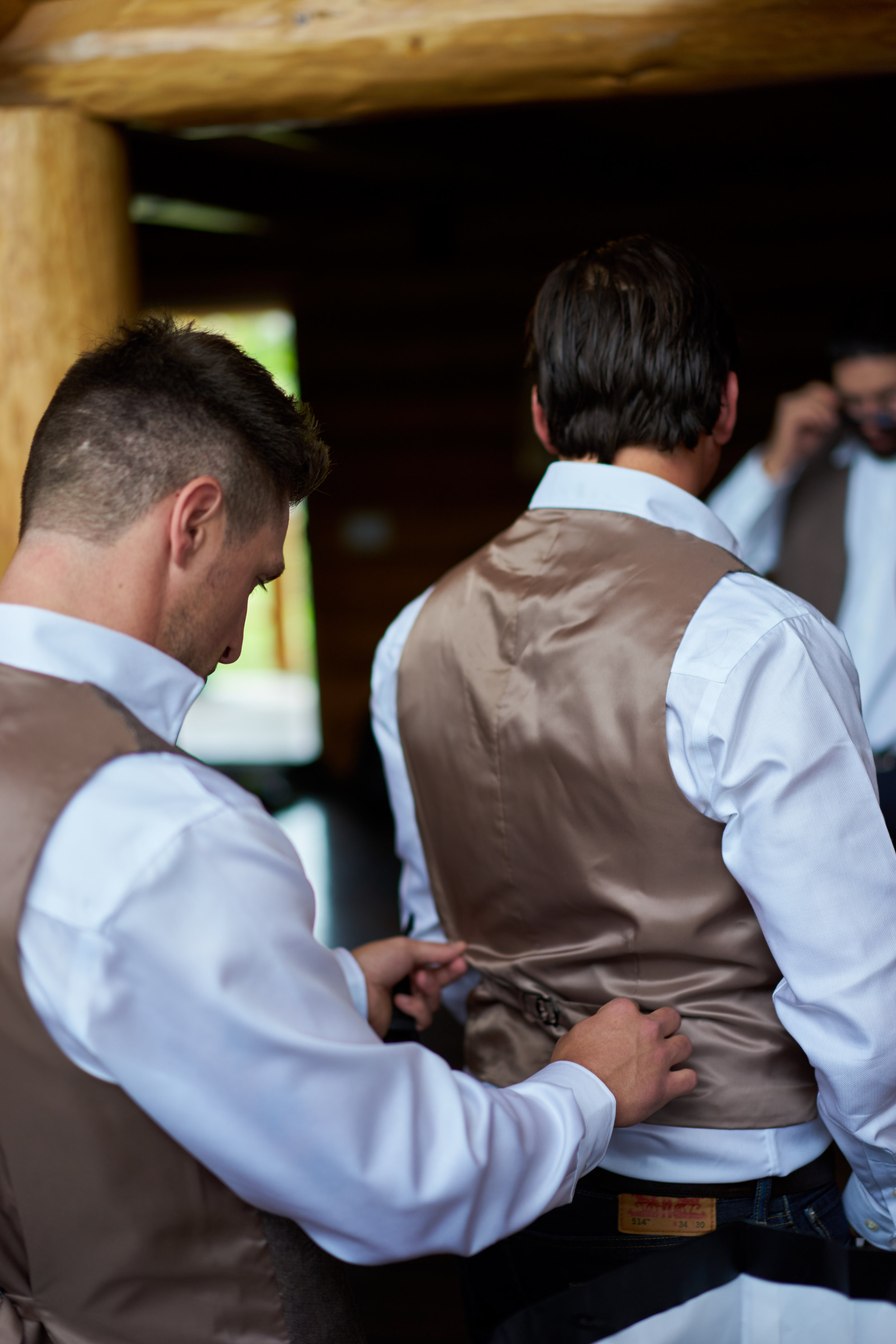Melissa & Jamie's Wedding 175.jpg