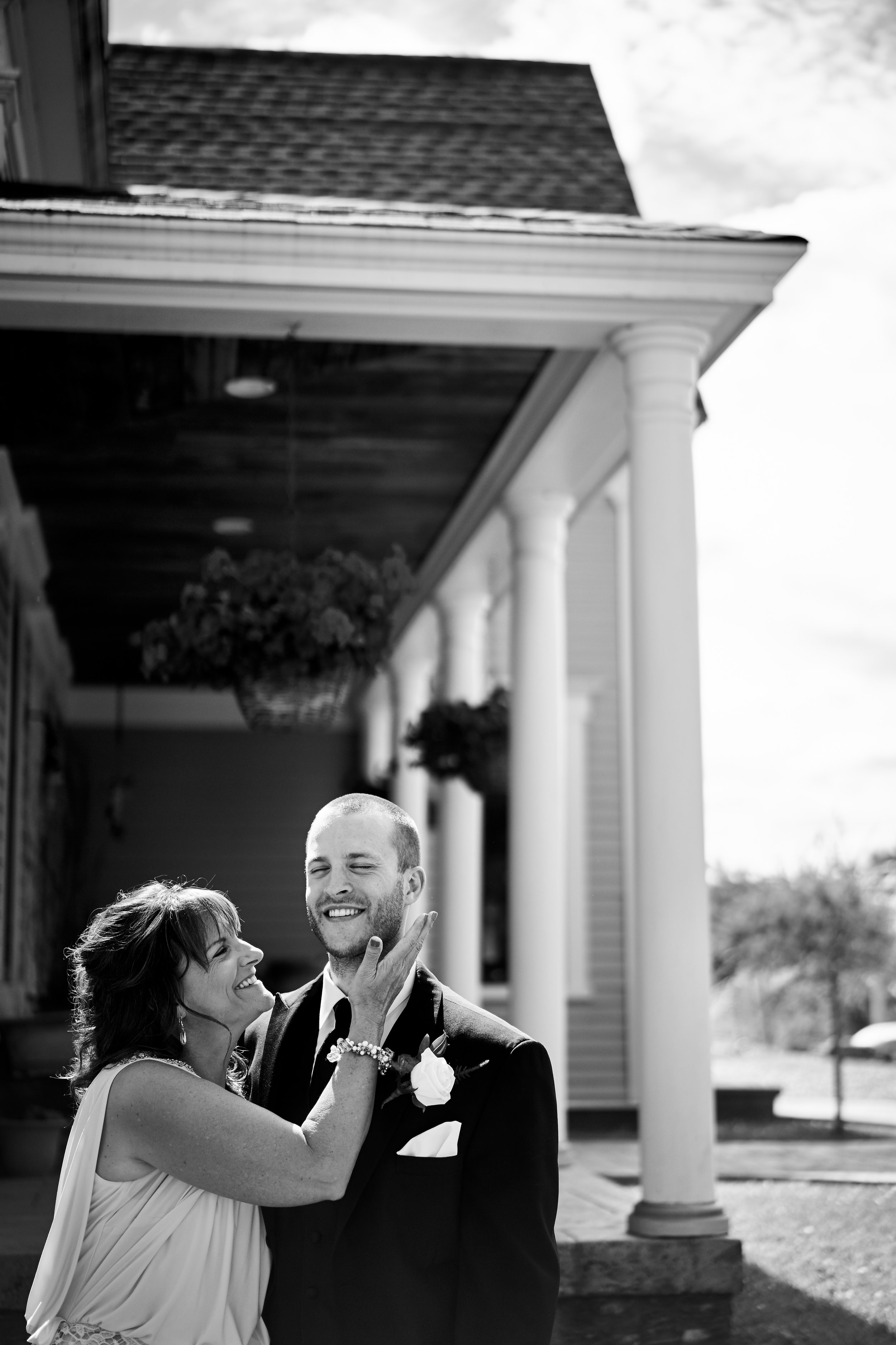 Mother and Groom.jpg