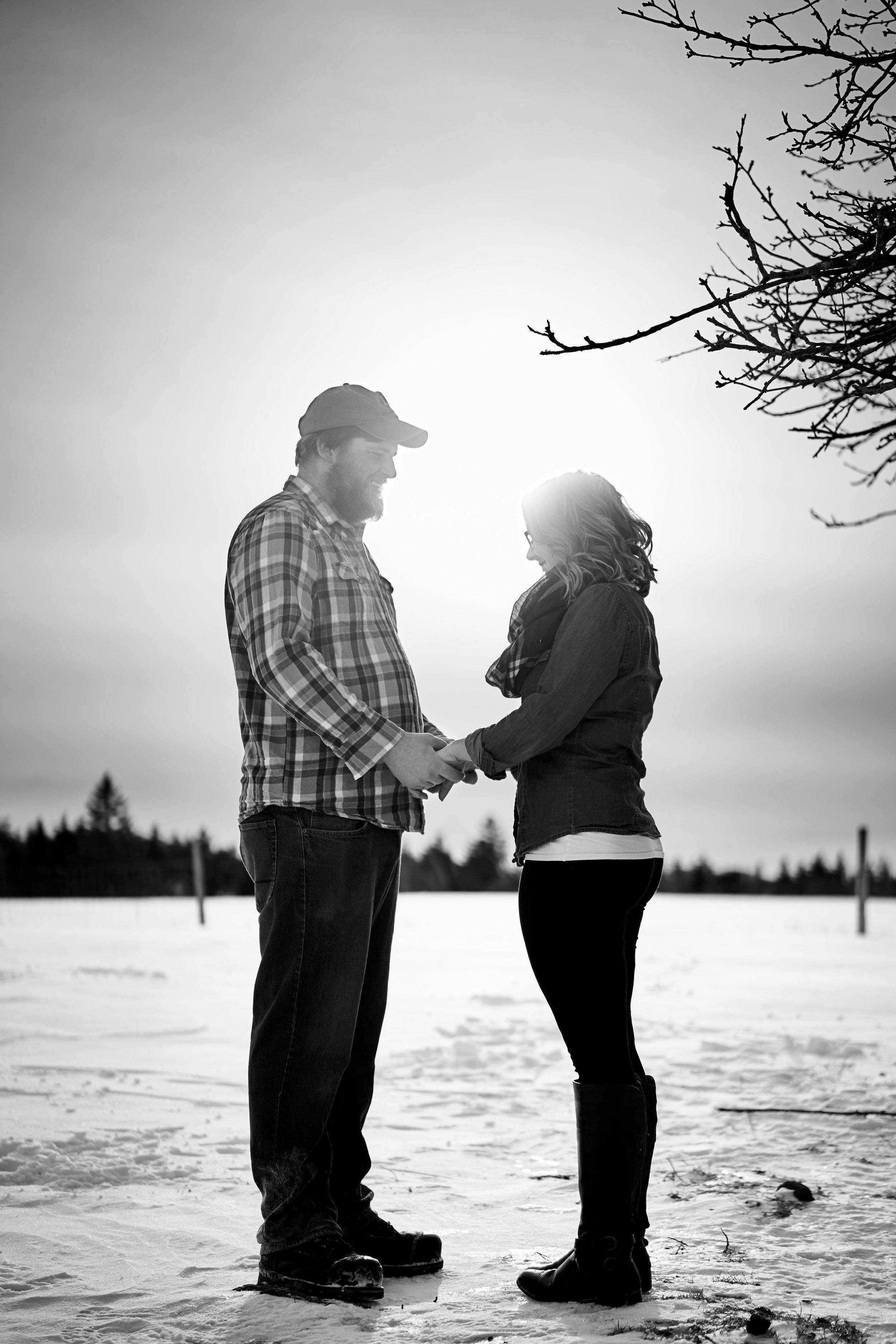 Amanda & Ben Engagement 021.jpg