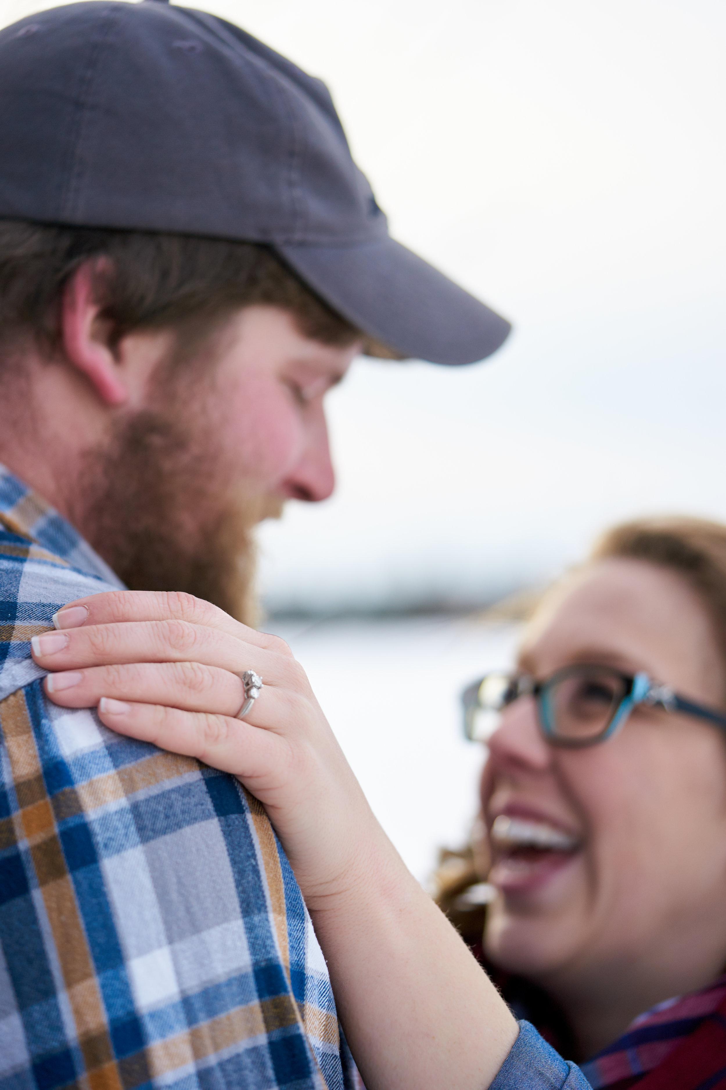 Amanda & Ben Engagement 052.jpg