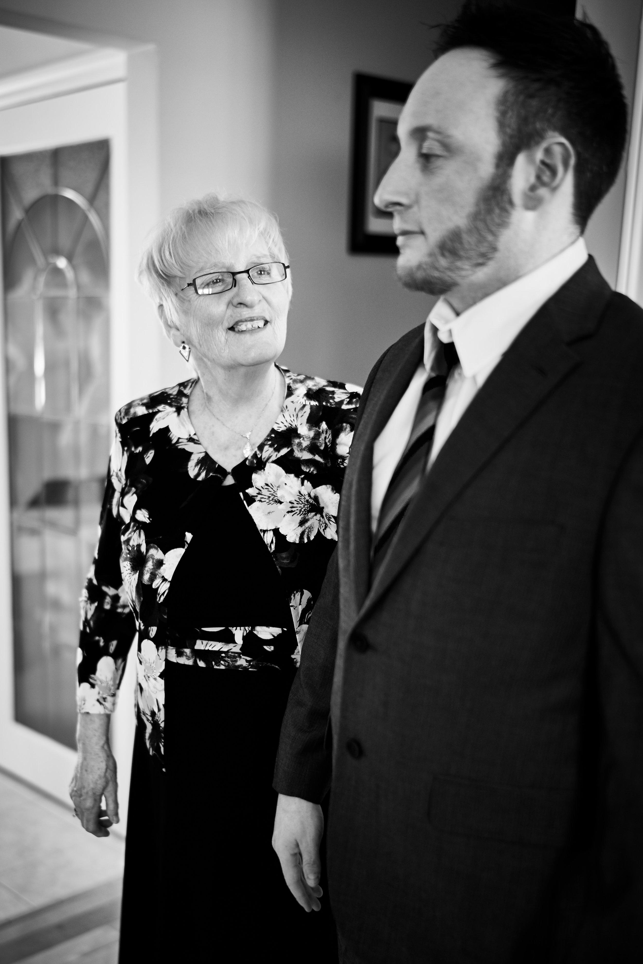 Melanie & Lewis' Wedding 066.jpg
