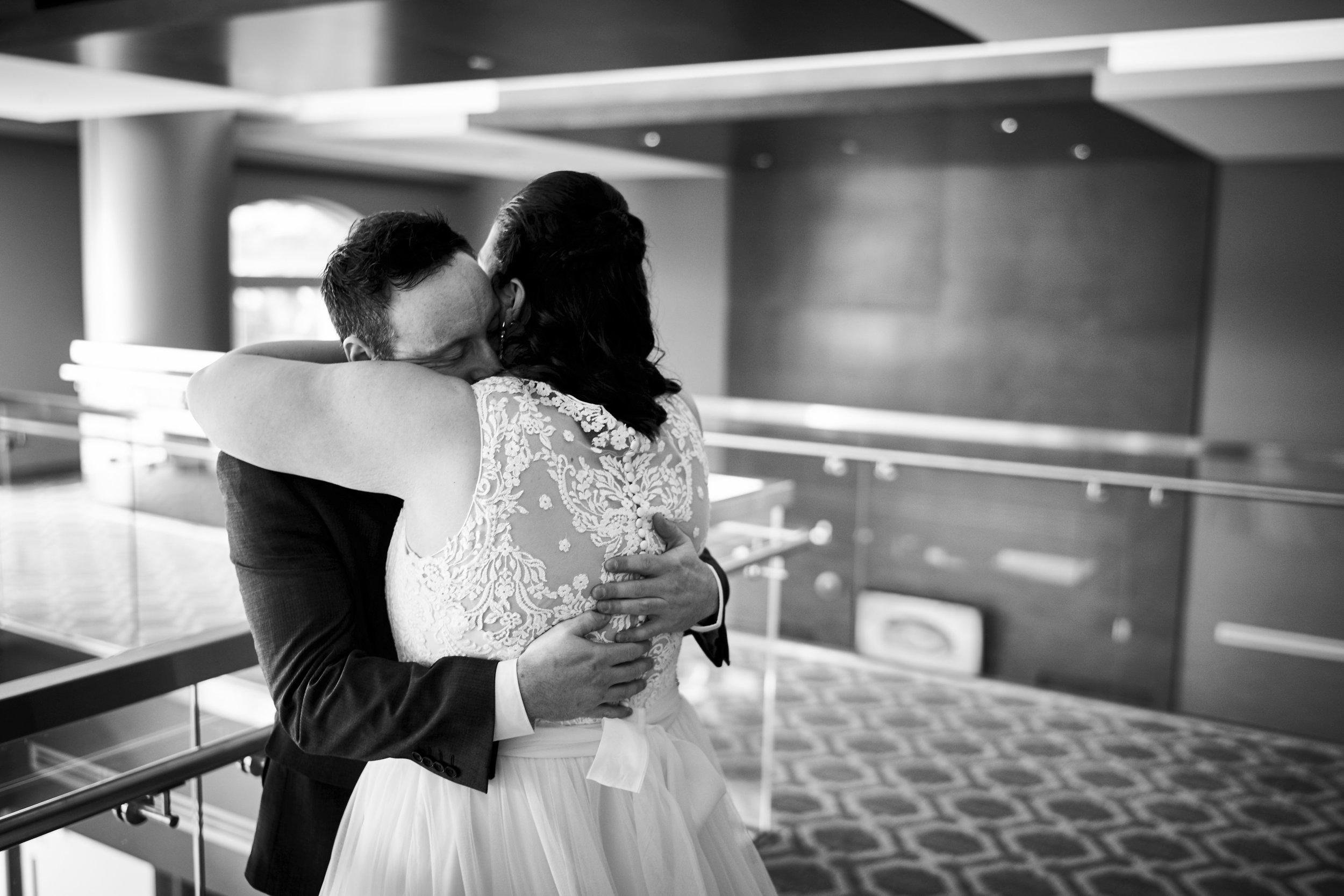 Melanie & Lewis' Wedding 220.jpg