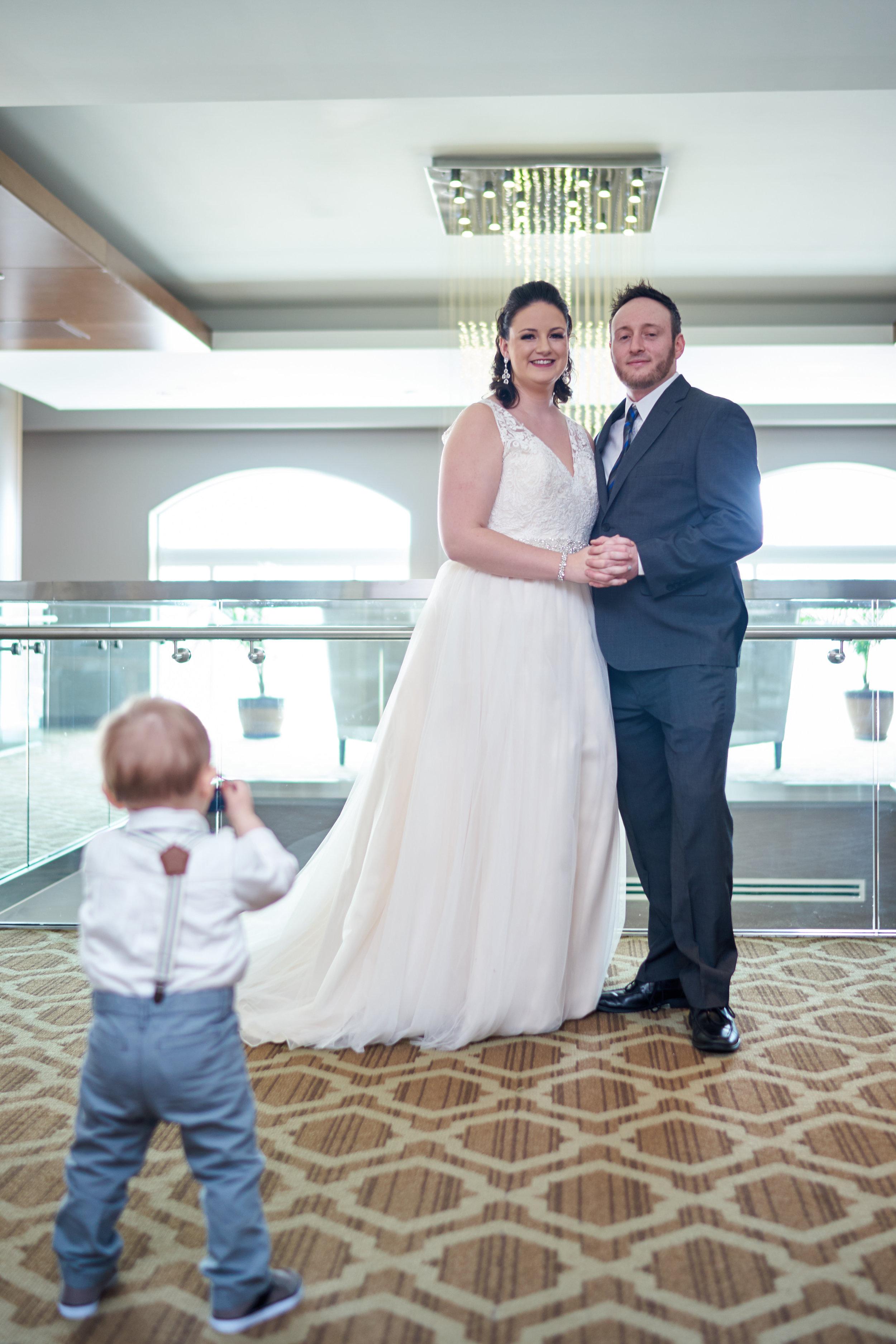 Melanie & Lewis' Wedding 235.jpg