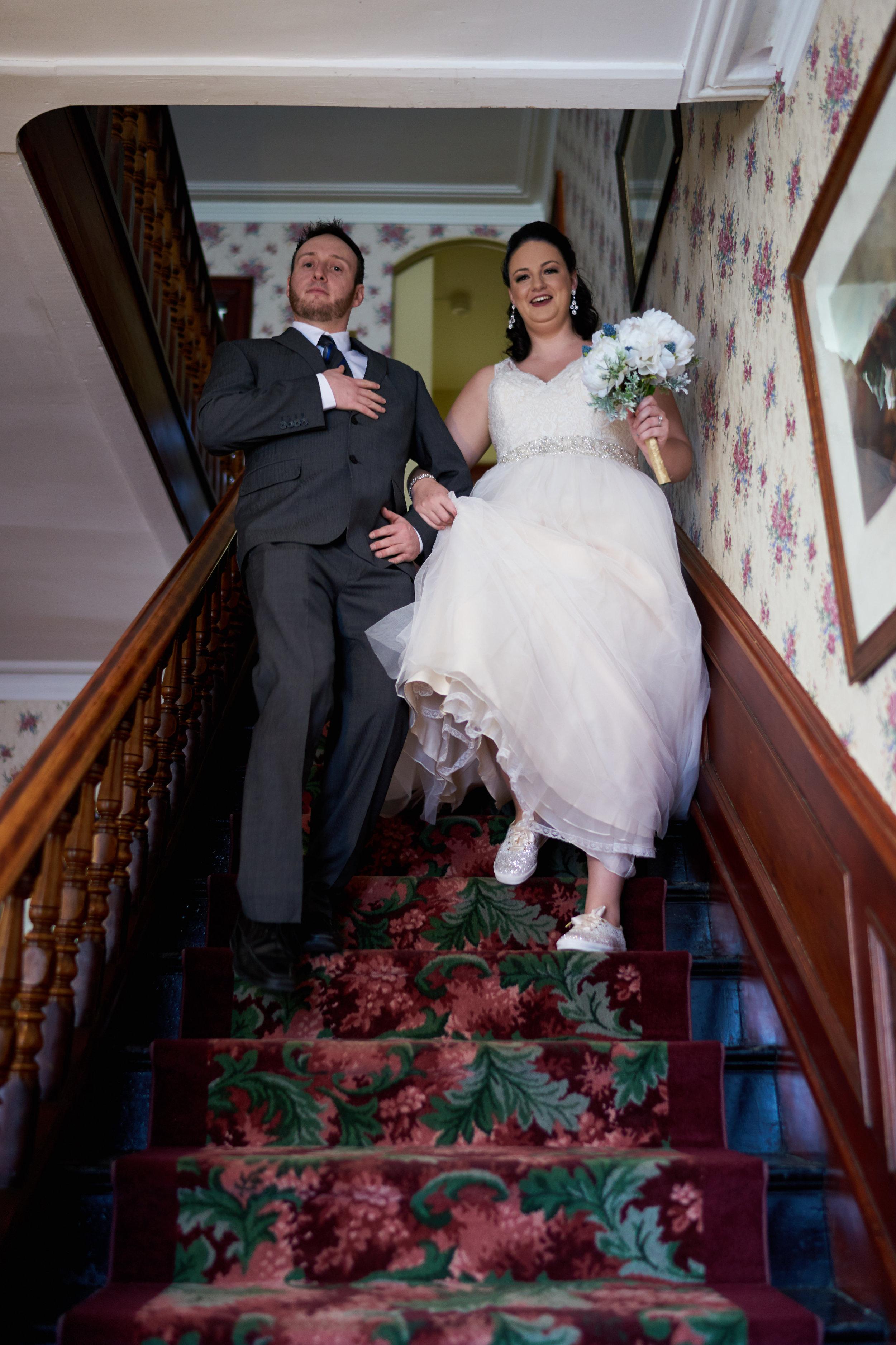 Melanie & Lewis' Wedding 319.jpg