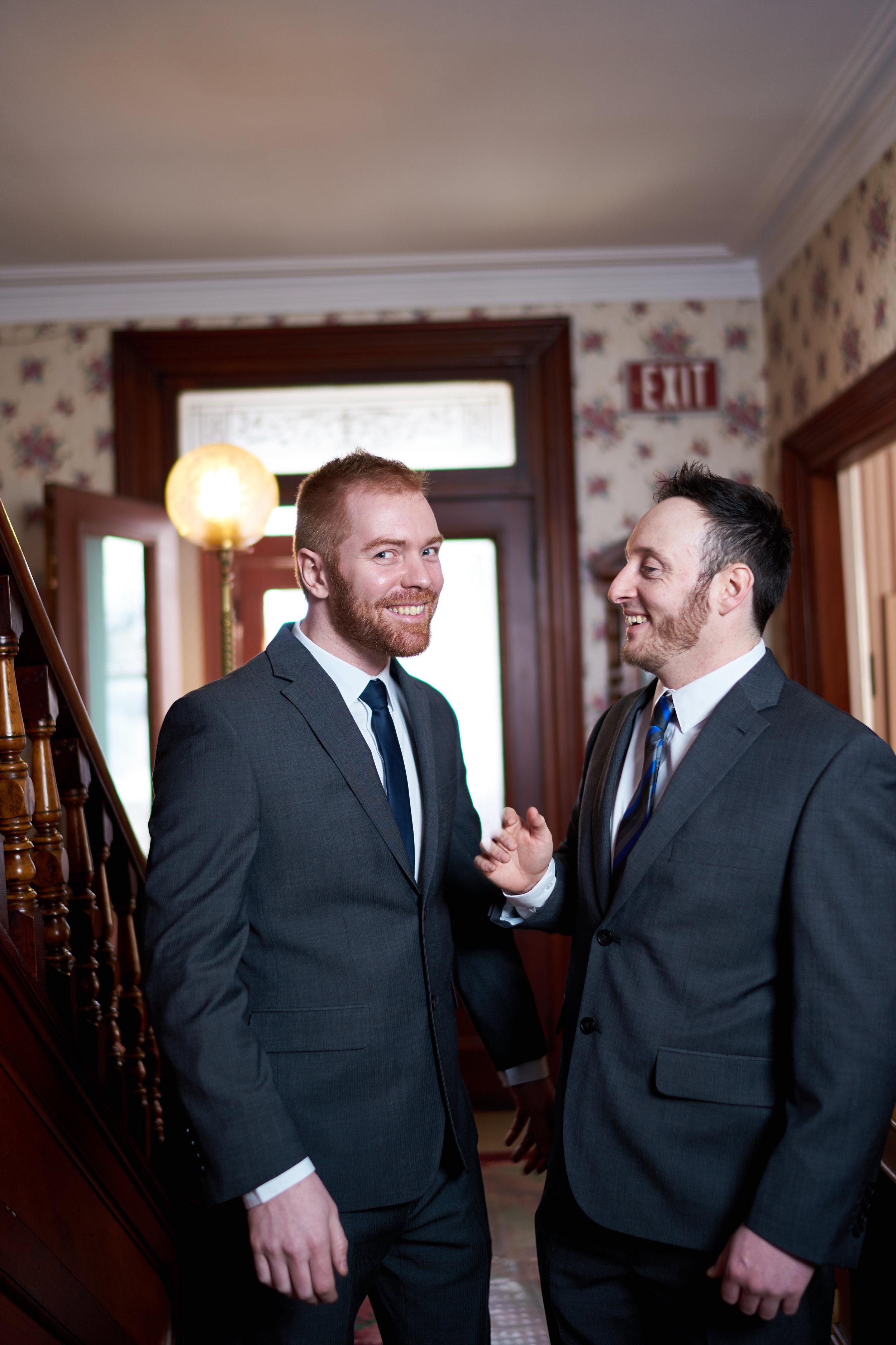Melanie & Lewis' Wedding 352.jpg