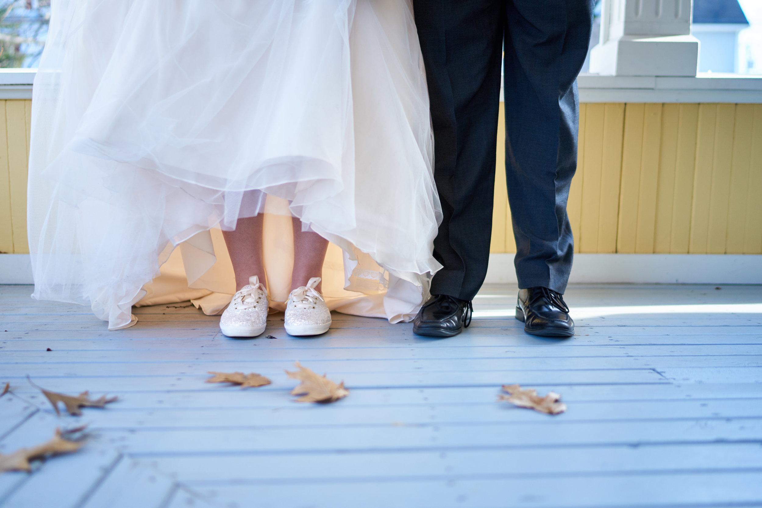 Melanie & Lewis' Wedding 412.jpg