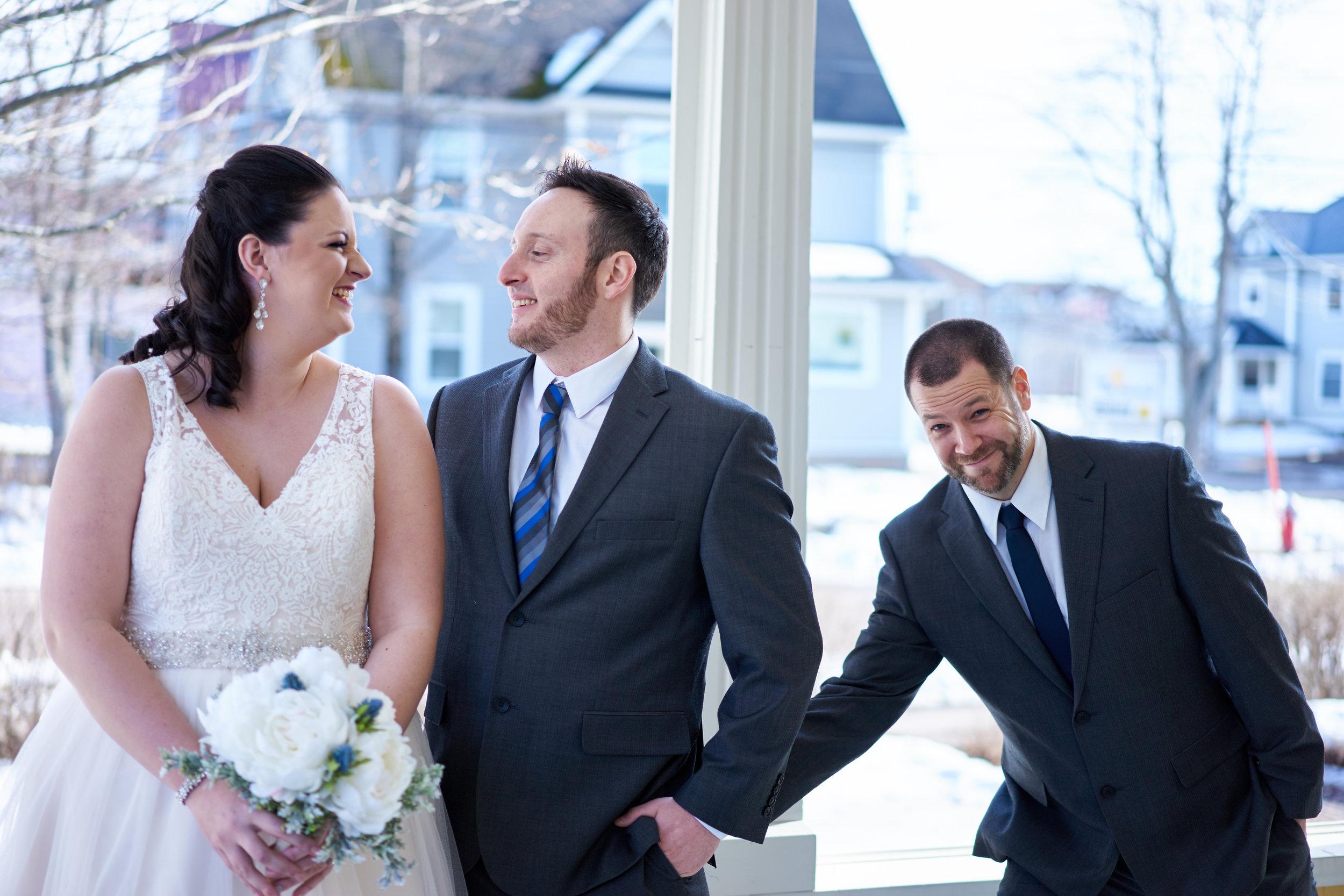 Melanie & Lewis' Wedding 419.jpg