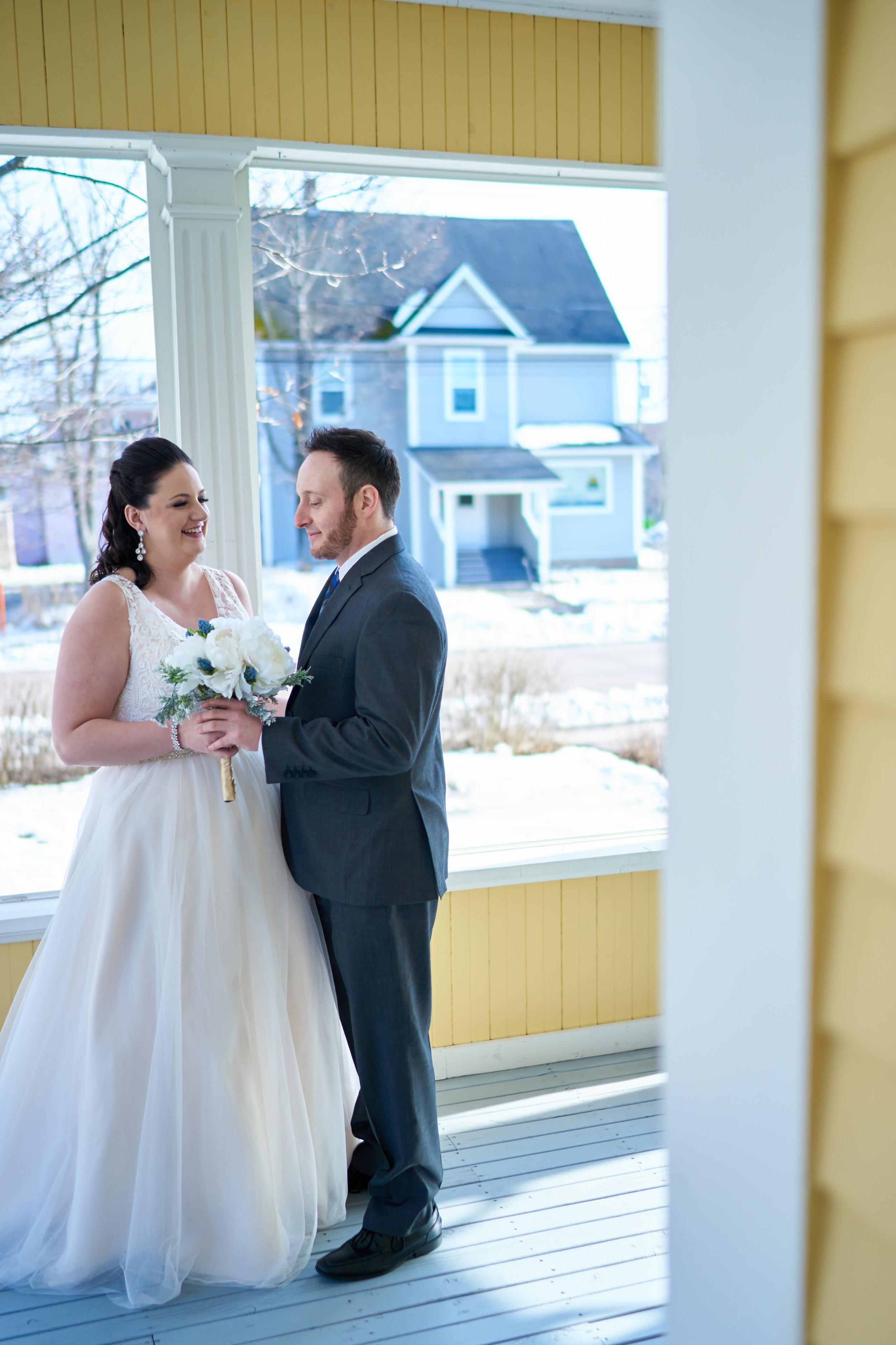 Melanie & Lewis' Wedding 431.jpg