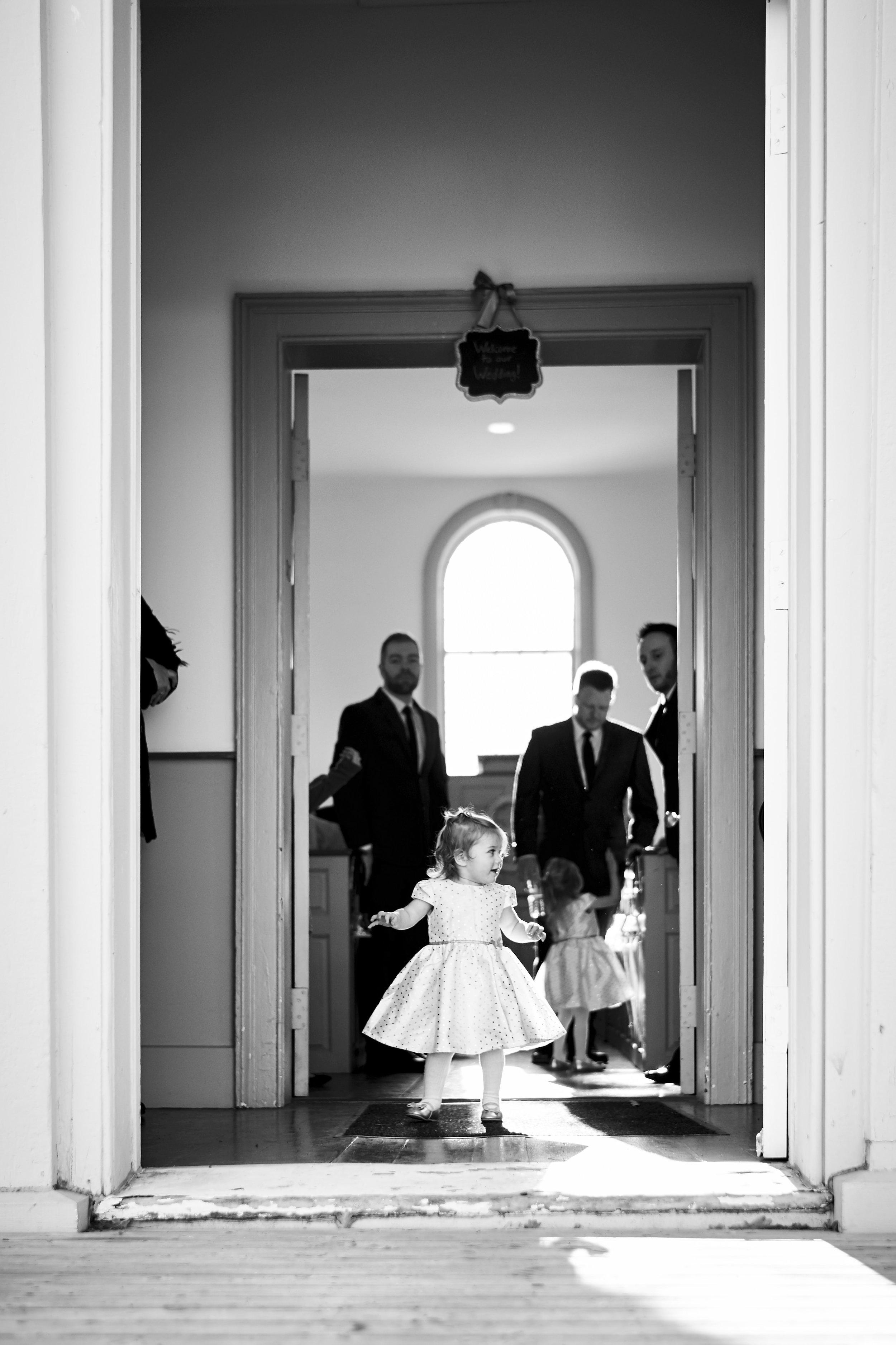 Melanie & Lewis' Wedding 451.jpg