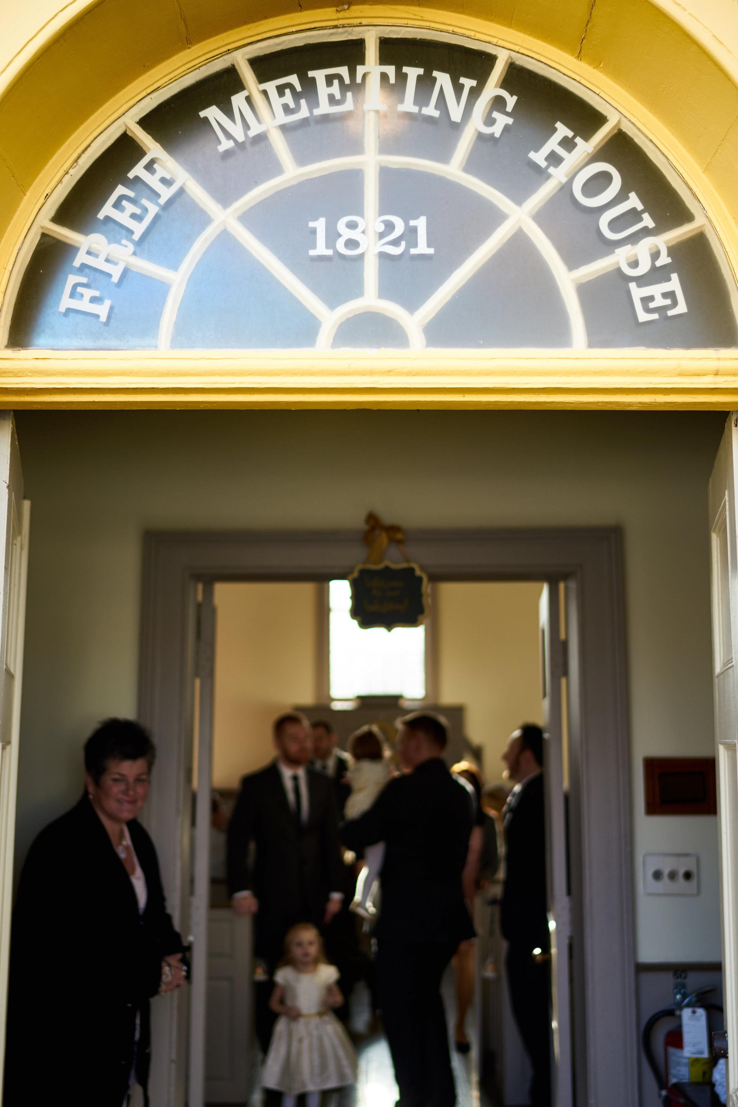 Melanie & Lewis' Wedding 454.jpg