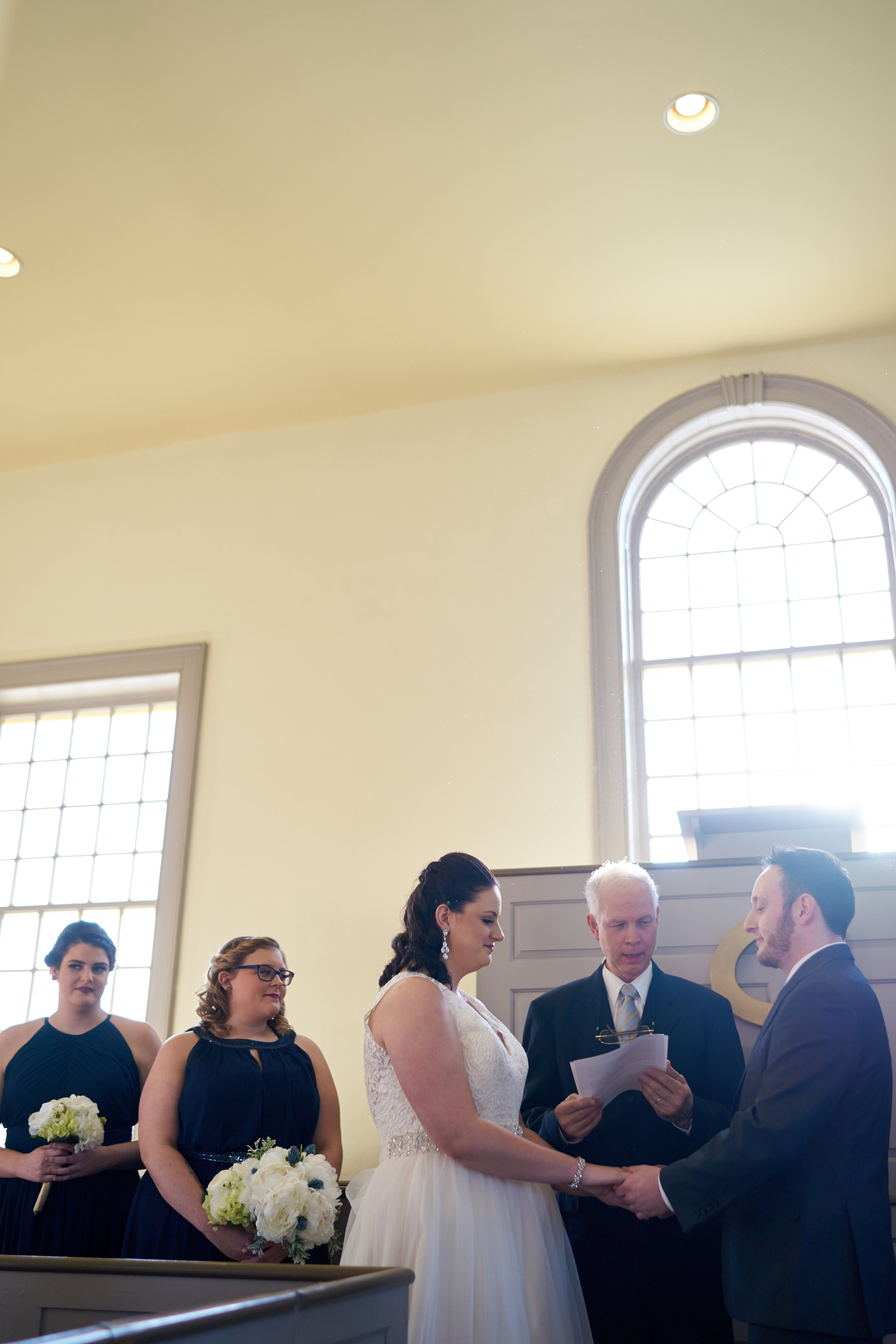 Melanie & Lewis' Wedding 501.jpg