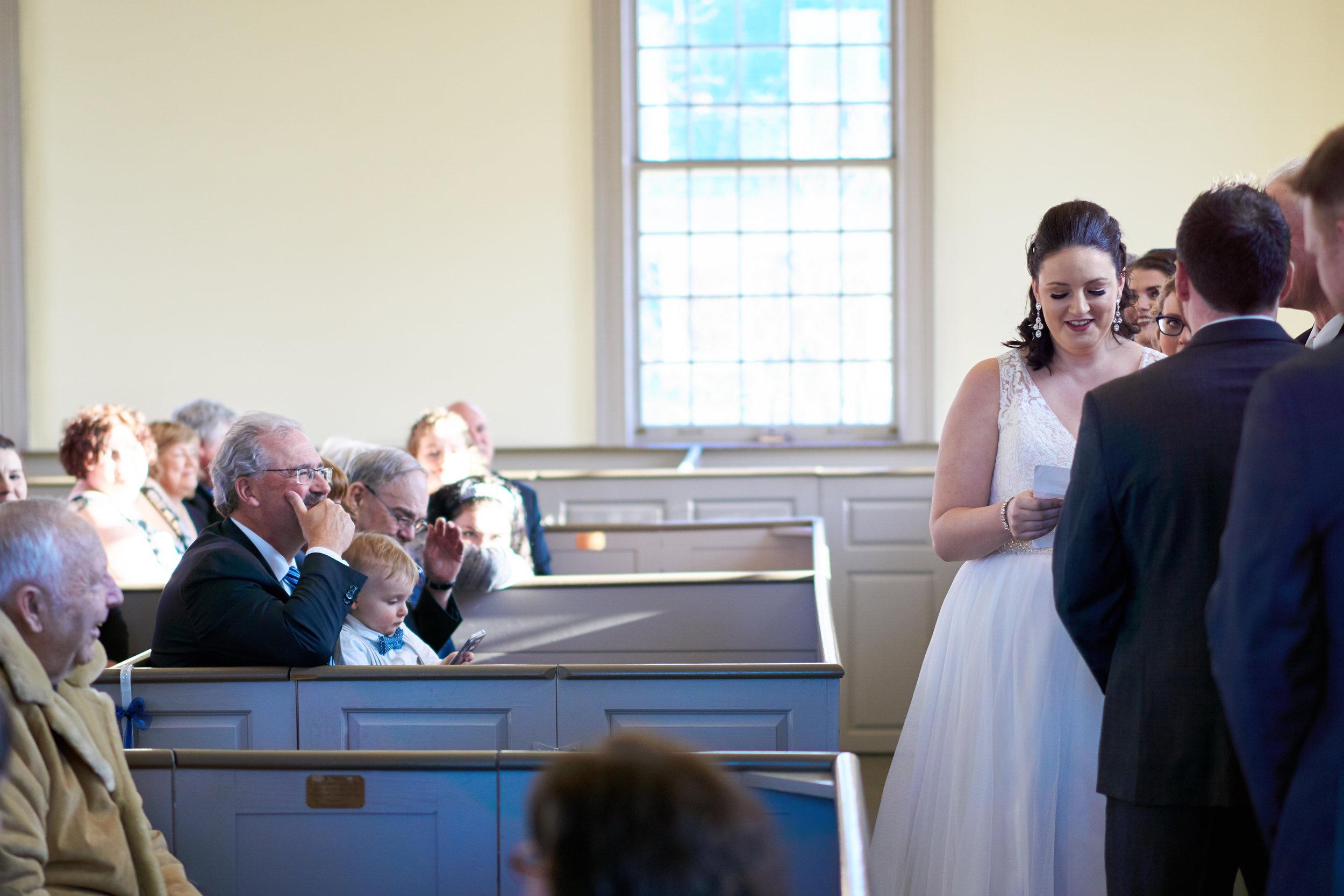 Melanie & Lewis' Wedding 510.jpg