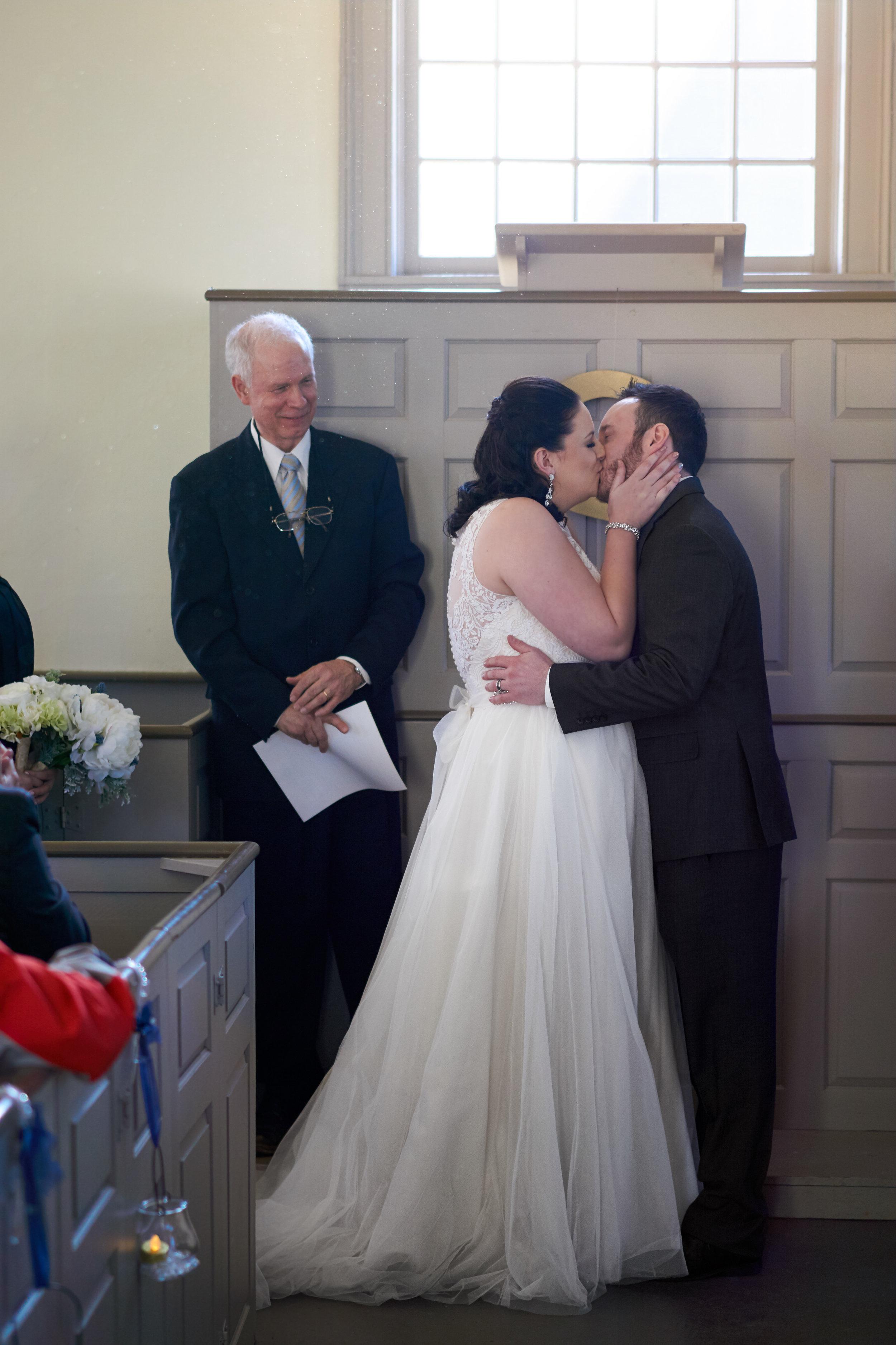 Melanie & Lewis' Wedding 538.jpg