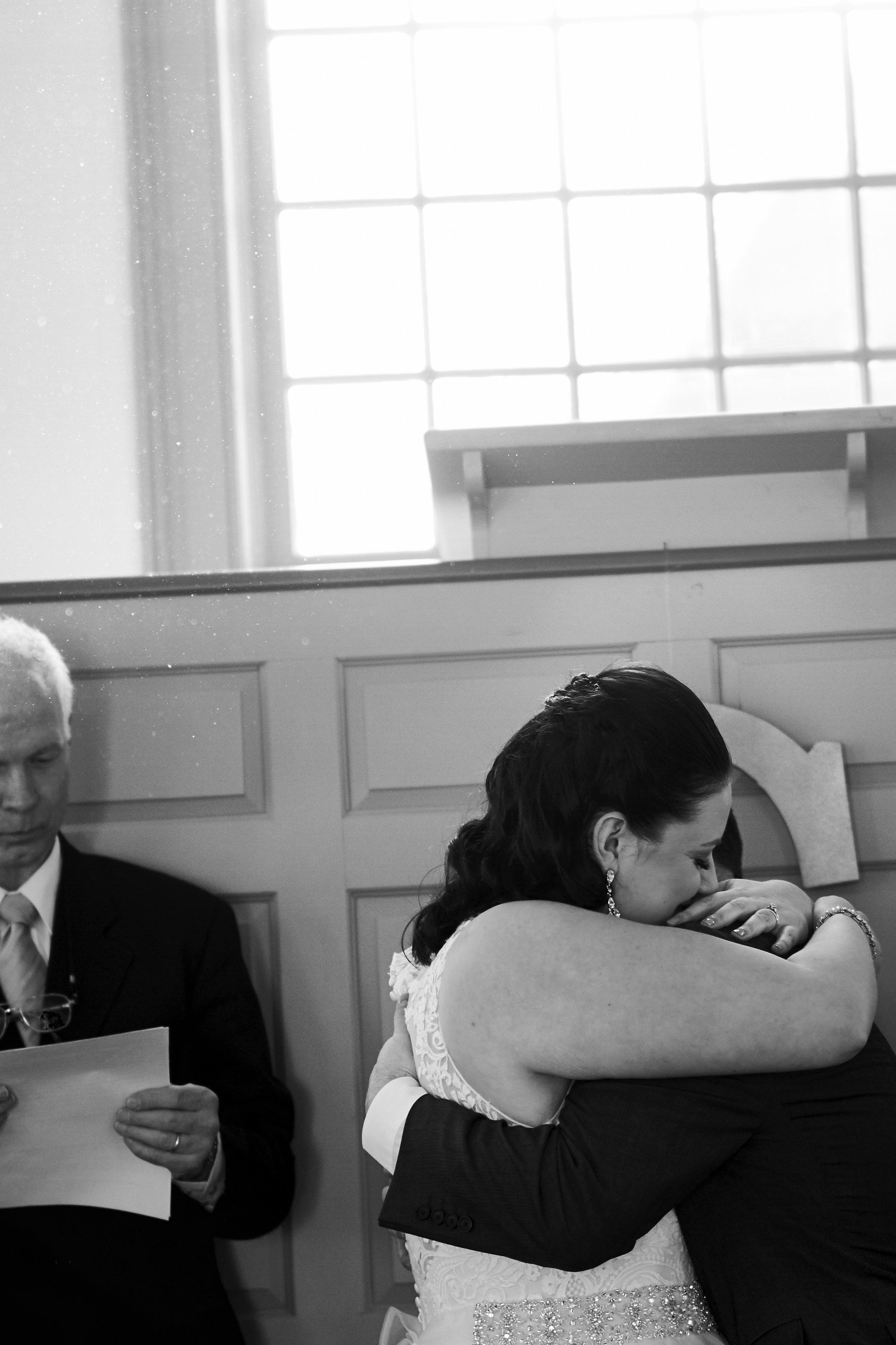 Melanie & Lewis' Wedding 541.jpg