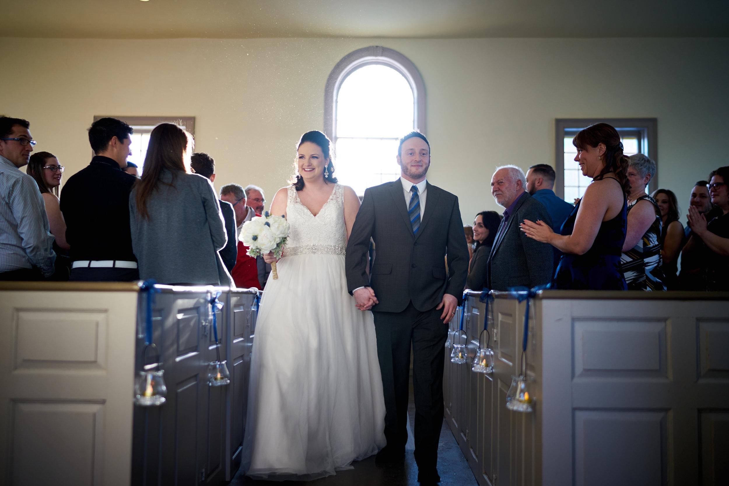 Melanie & Lewis' Wedding 546.jpg