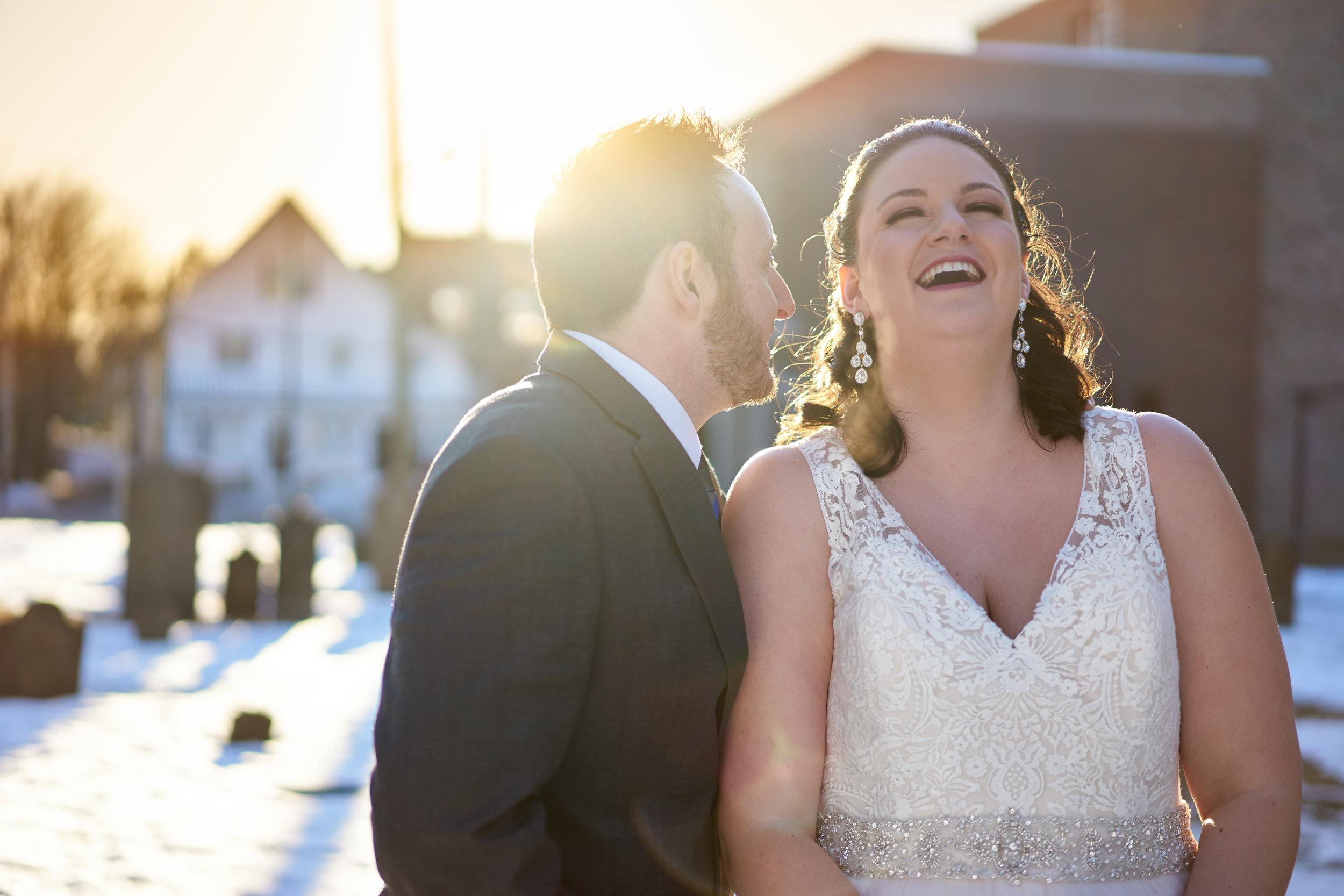 Melanie & Lewis' Wedding 560.jpg