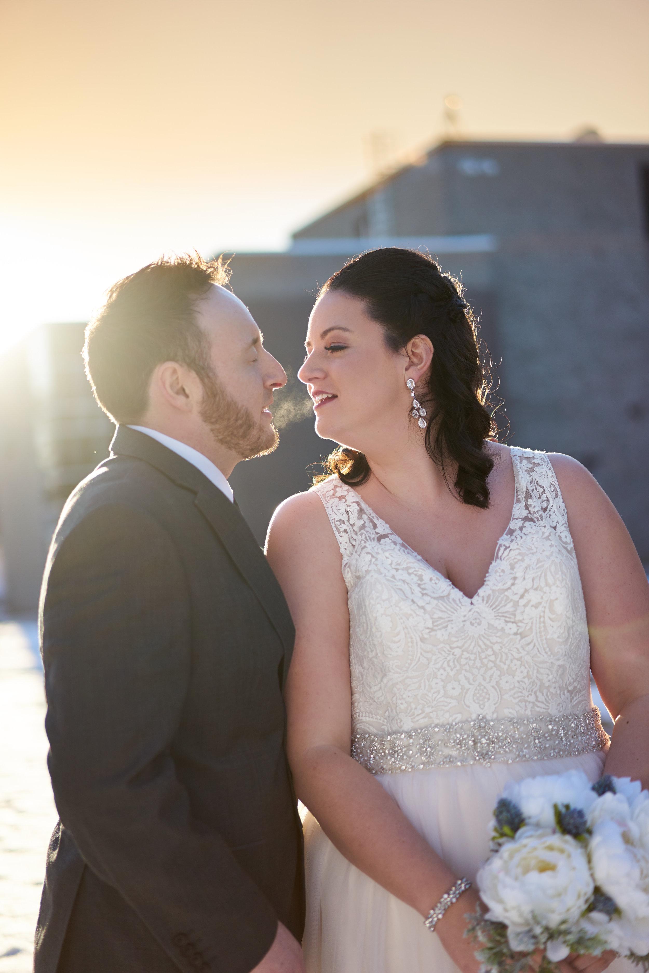 Melanie & Lewis' Wedding 563.jpg