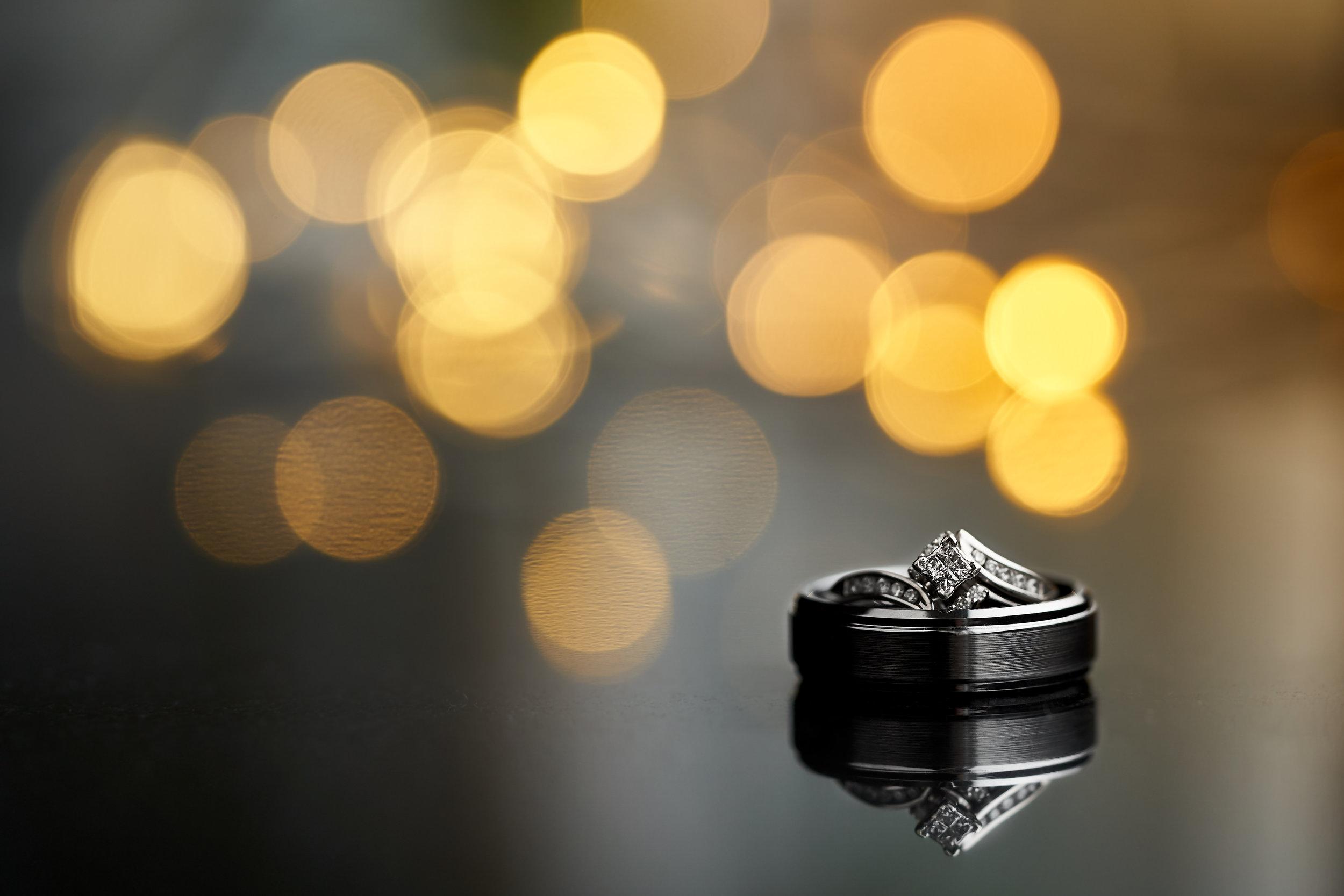 Julie & Eric's Wedding 052.jpg