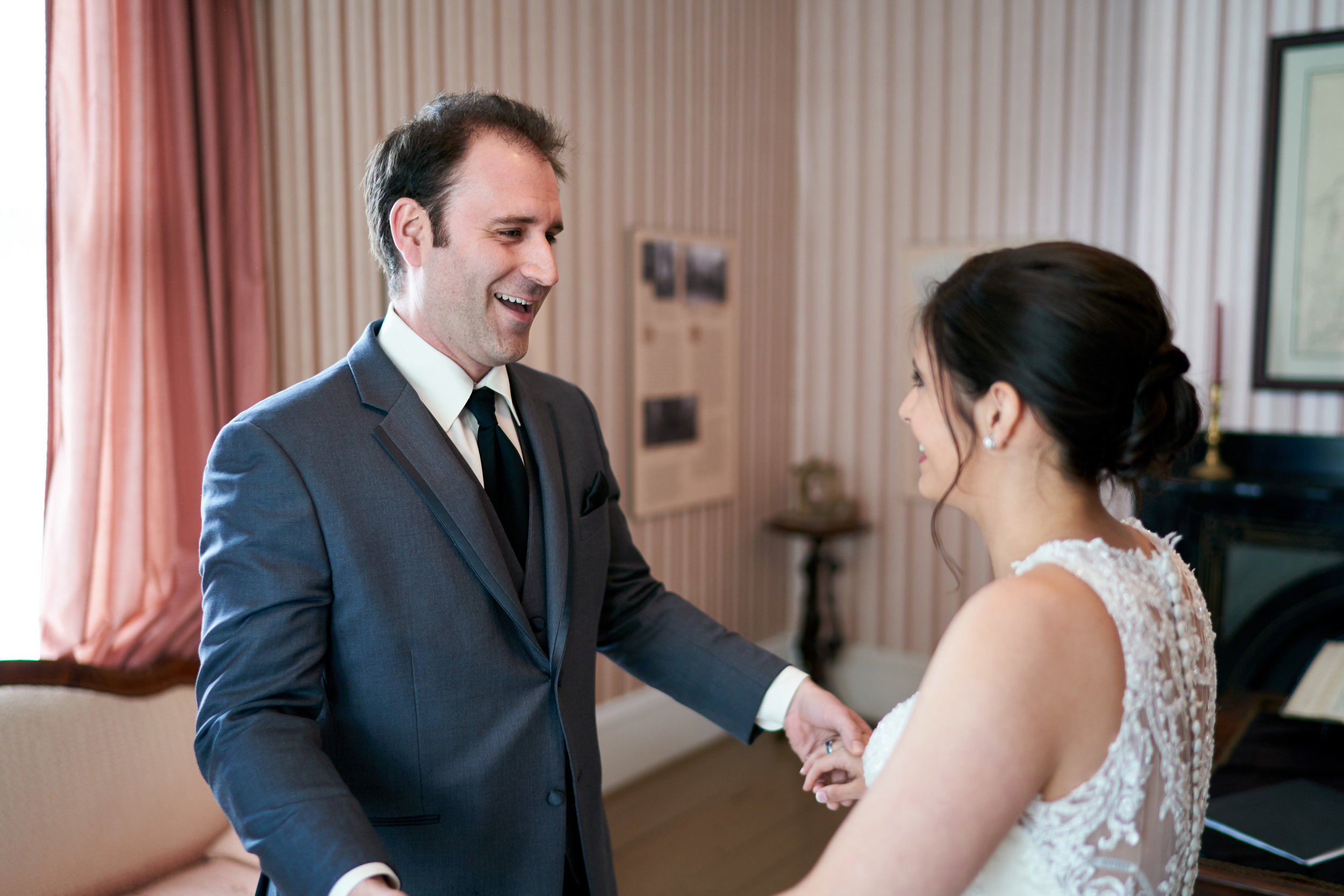 Julie & Eric's Wedding 212.jpg