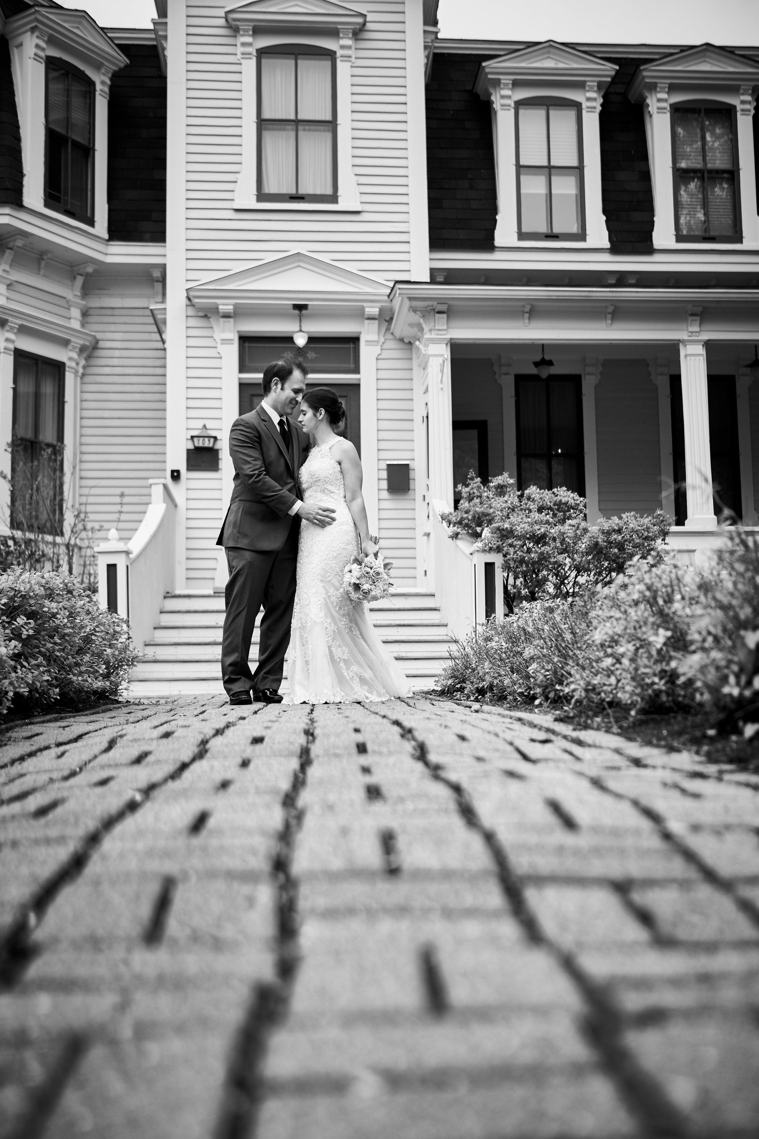 Julie & Eric's Wedding 329.jpg