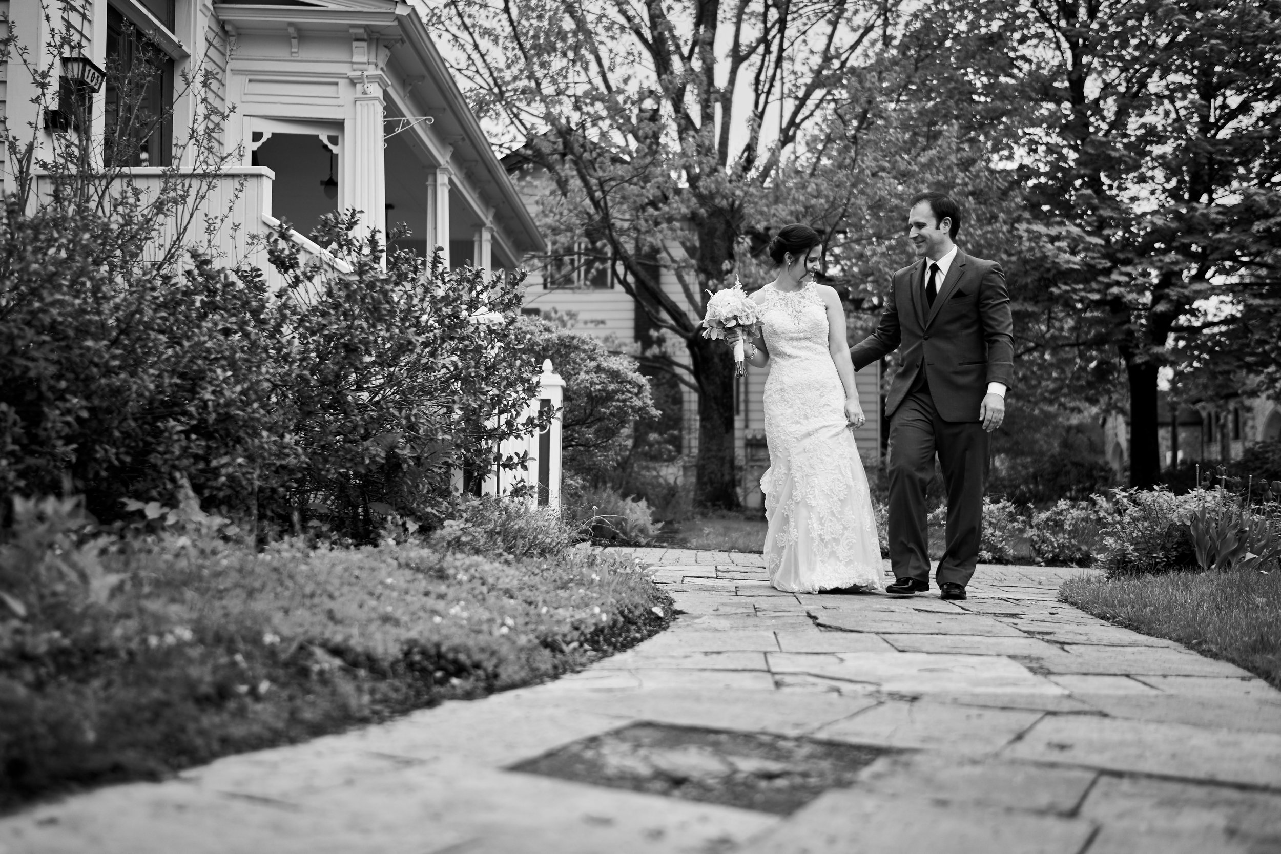 Julie & Eric's Wedding 335.jpg