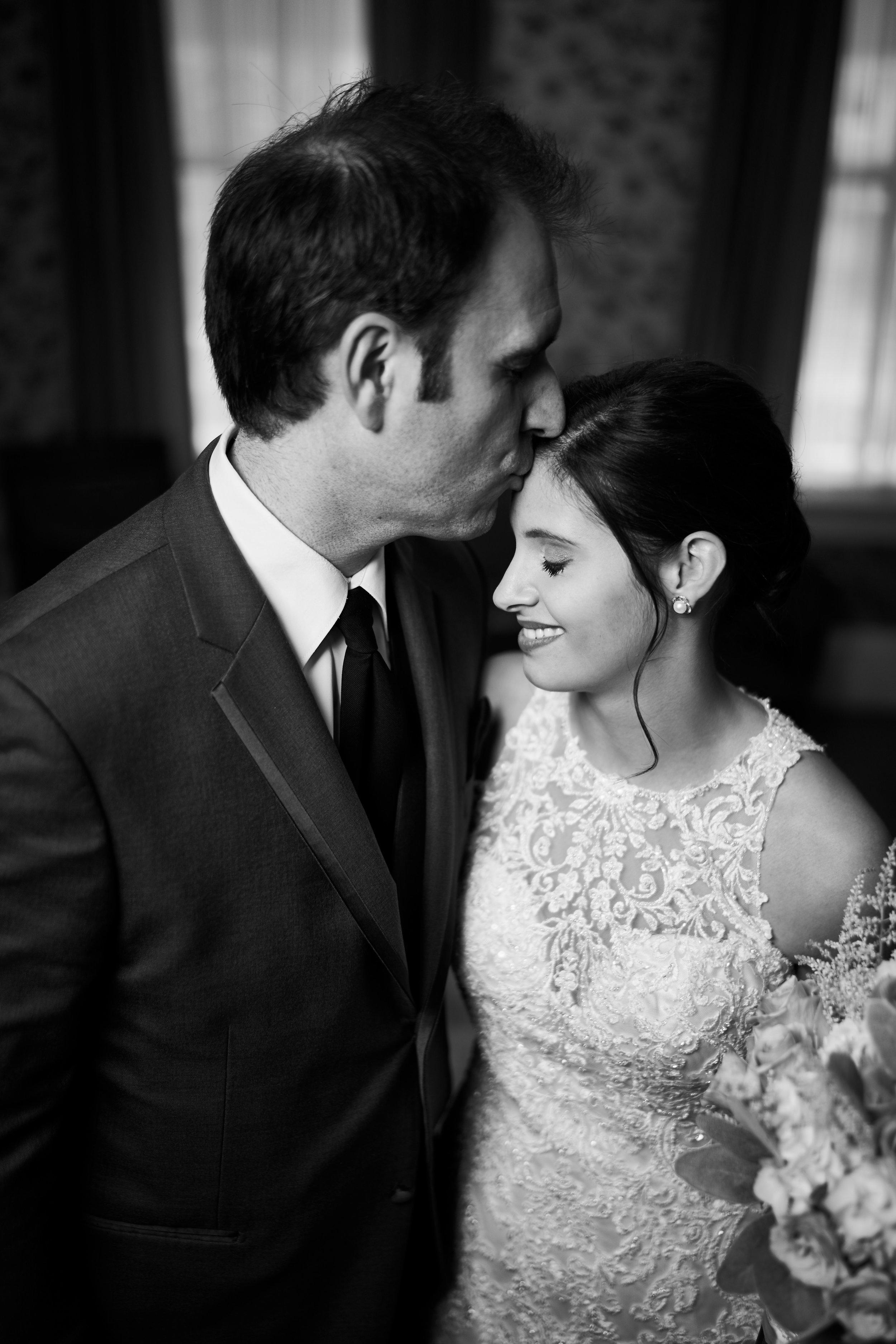 Julie & Eric's Wedding 364.jpg