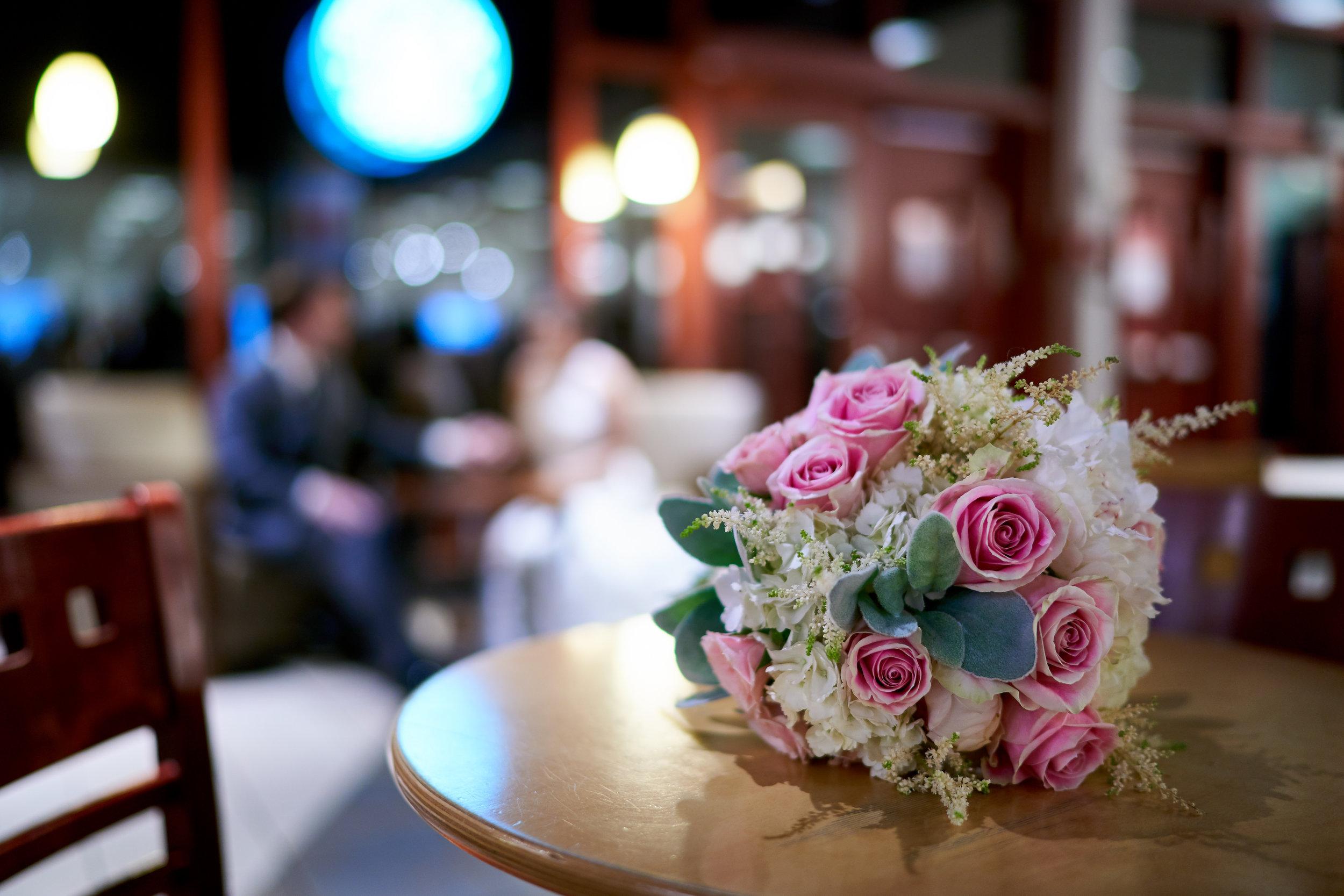 Julie & Eric's Wedding 396.jpg