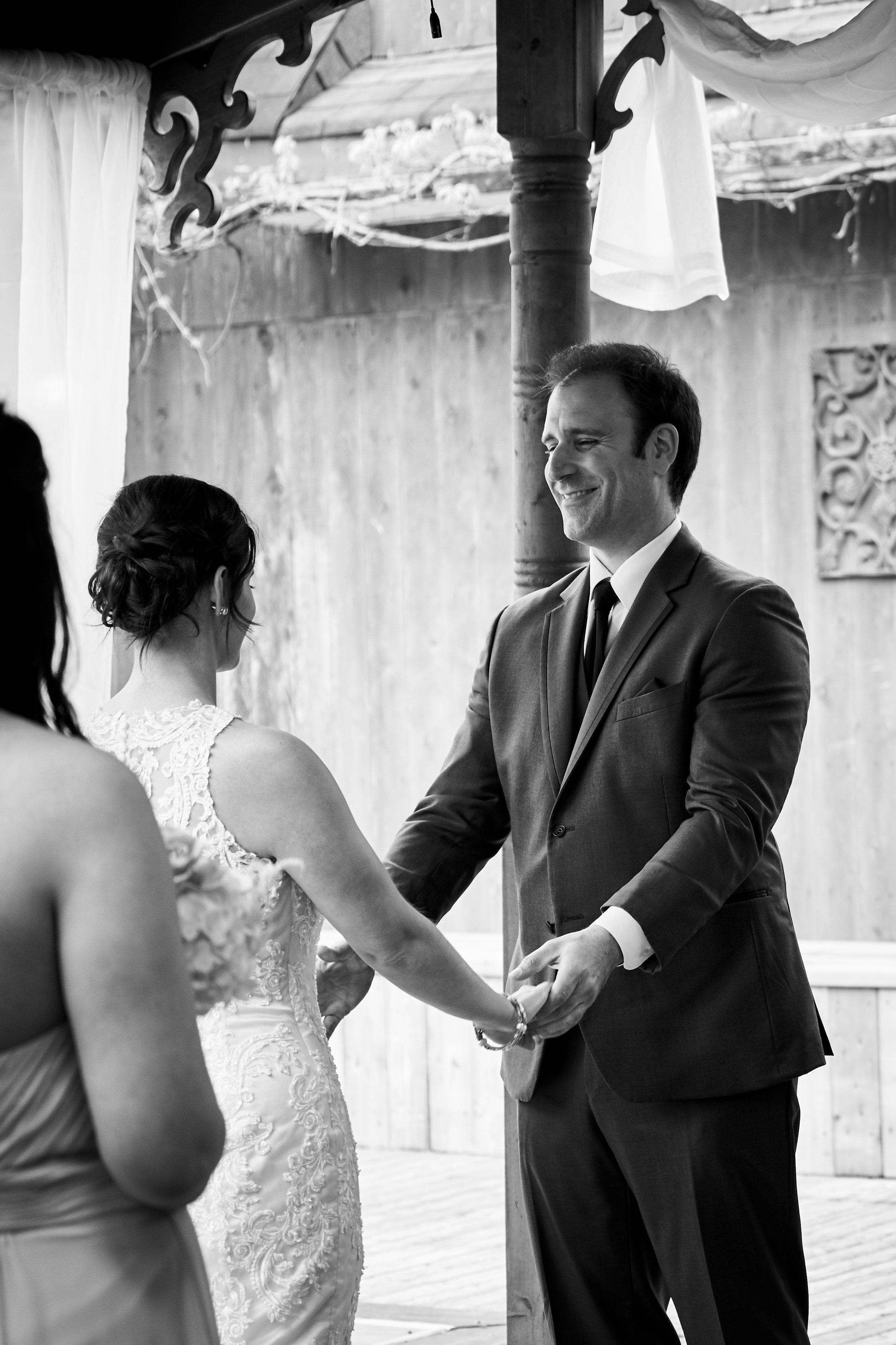 Julie & Eric's Wedding 473.jpg