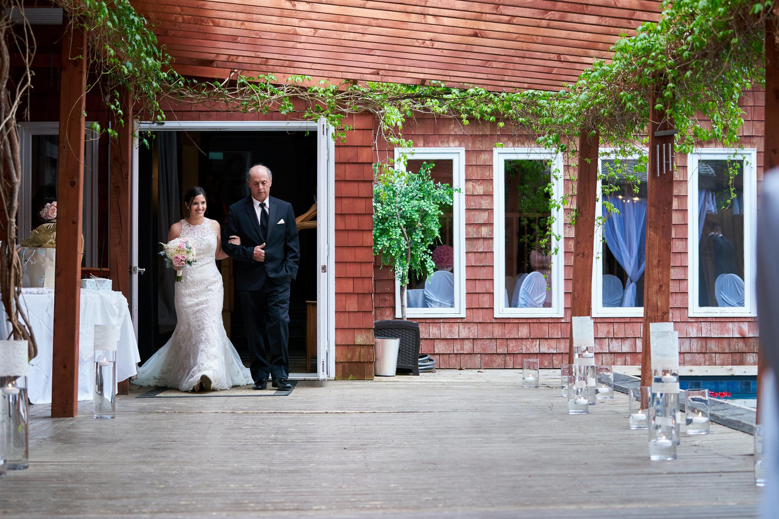 Julie & Eric's Wedding 465.jpg