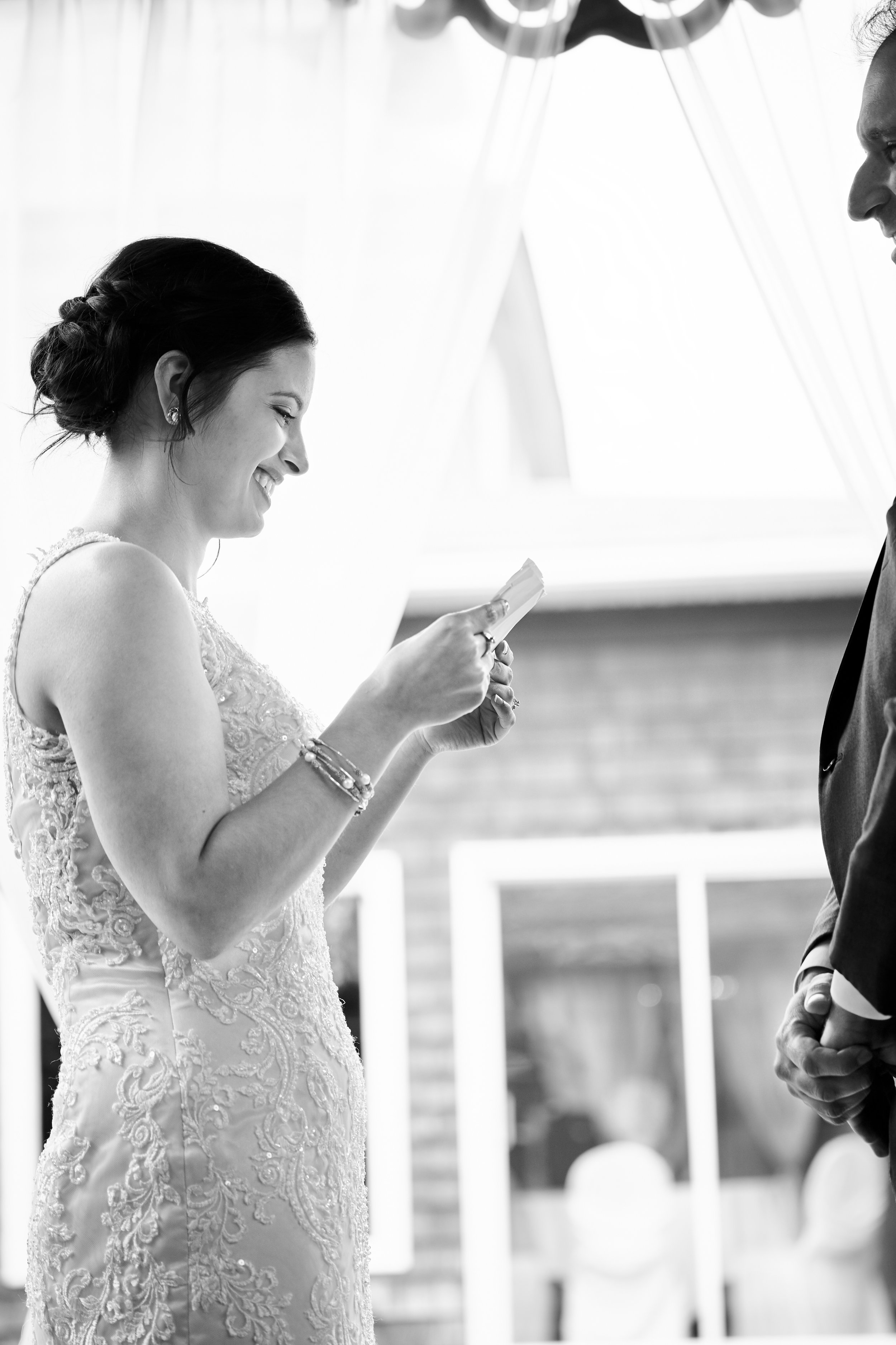 Julie & Eric's Wedding 492.jpg