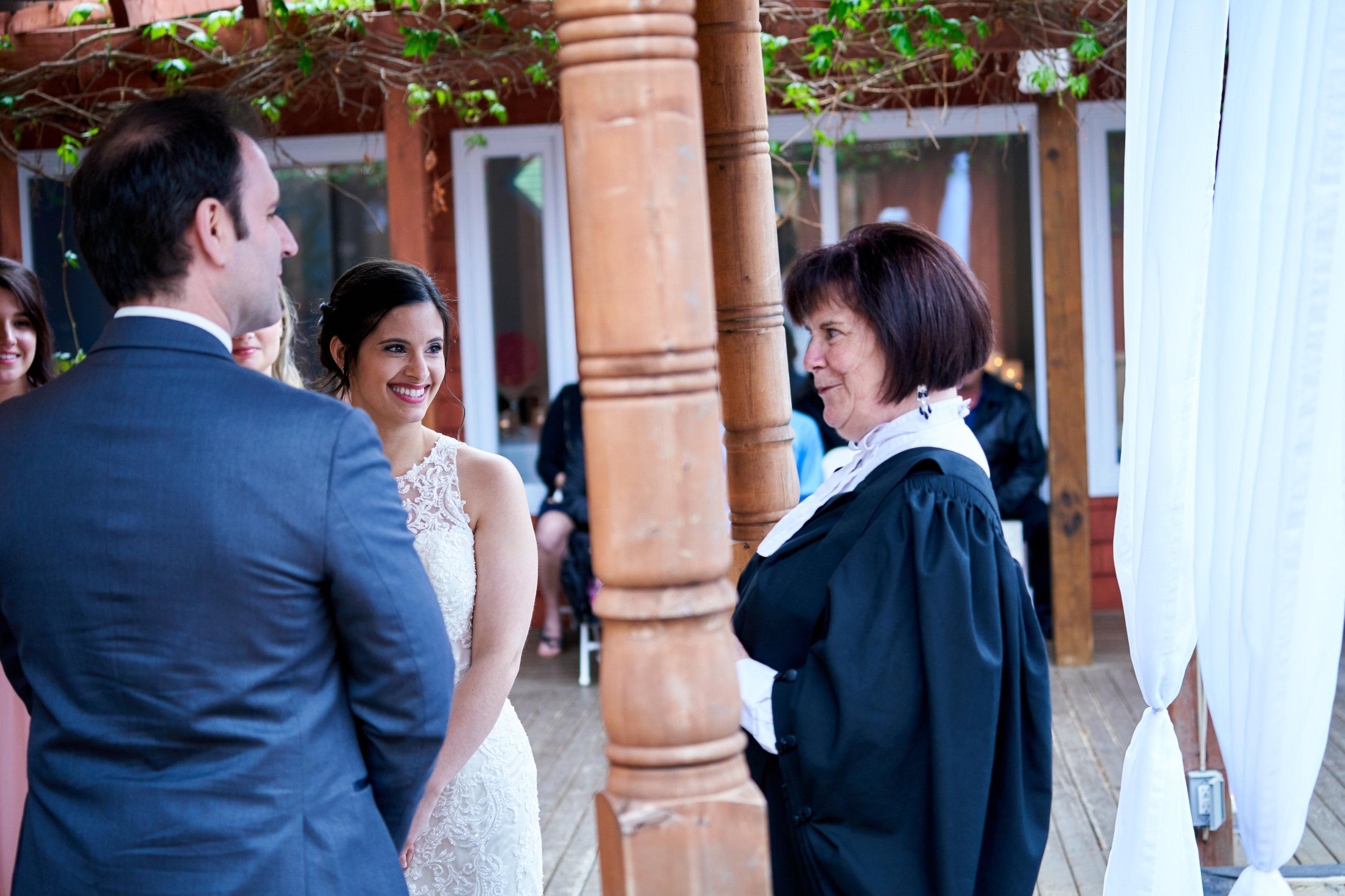 Julie & Eric's Wedding 480.jpg