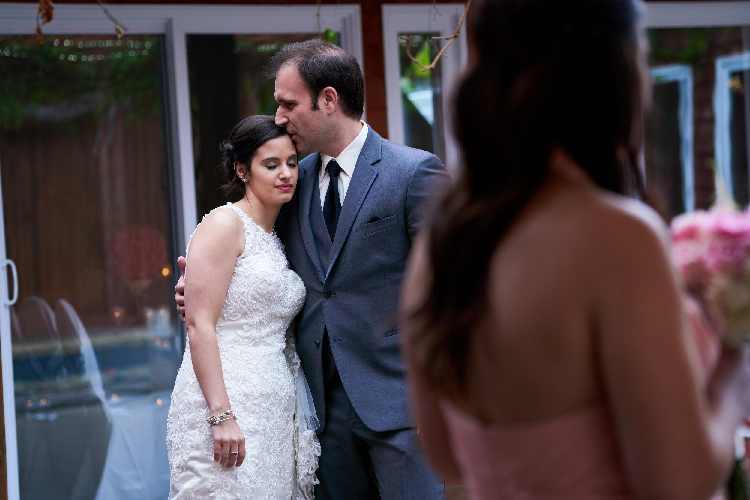 Julie & Eric's Wedding 526.jpg
