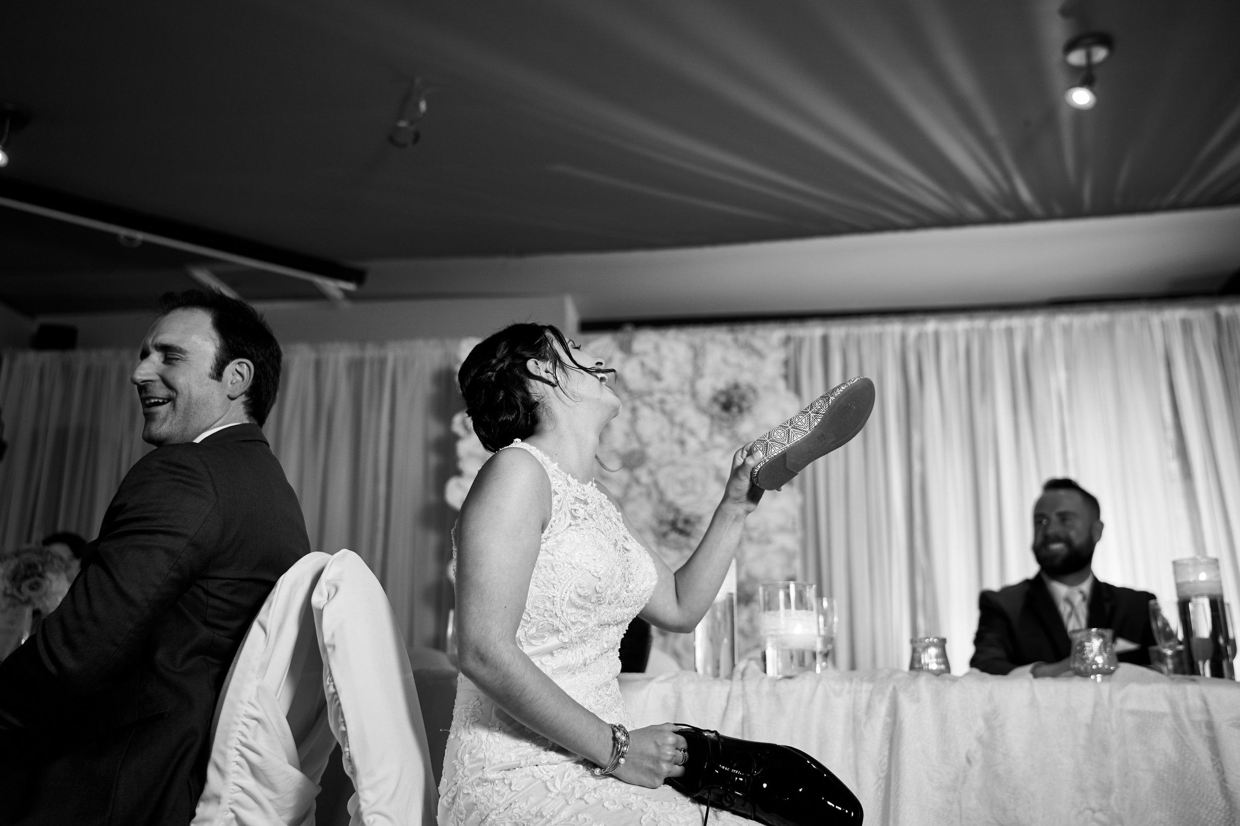 Julie & Eric's Wedding 613.jpg