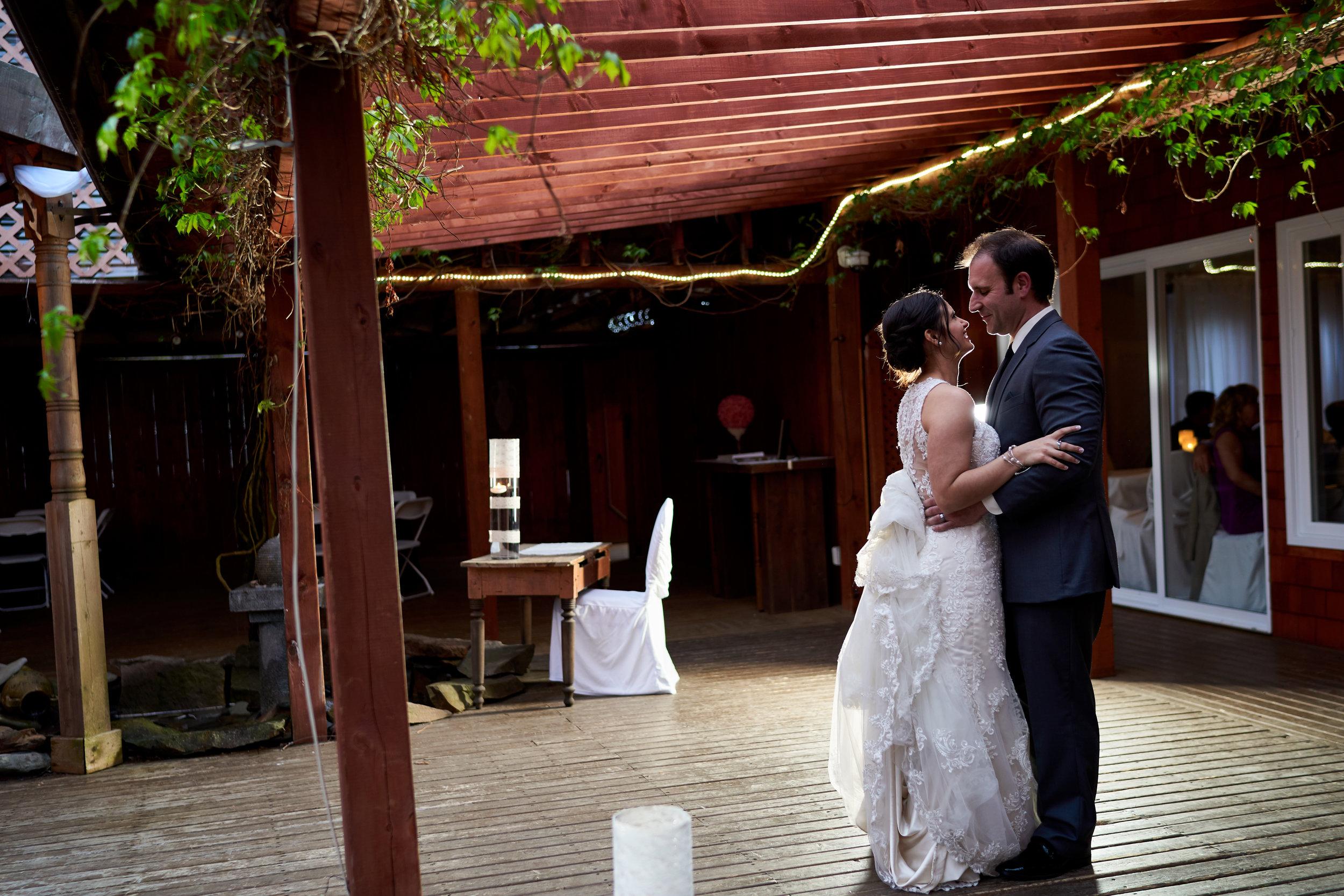 Julie & Eric's Wedding 621.jpg