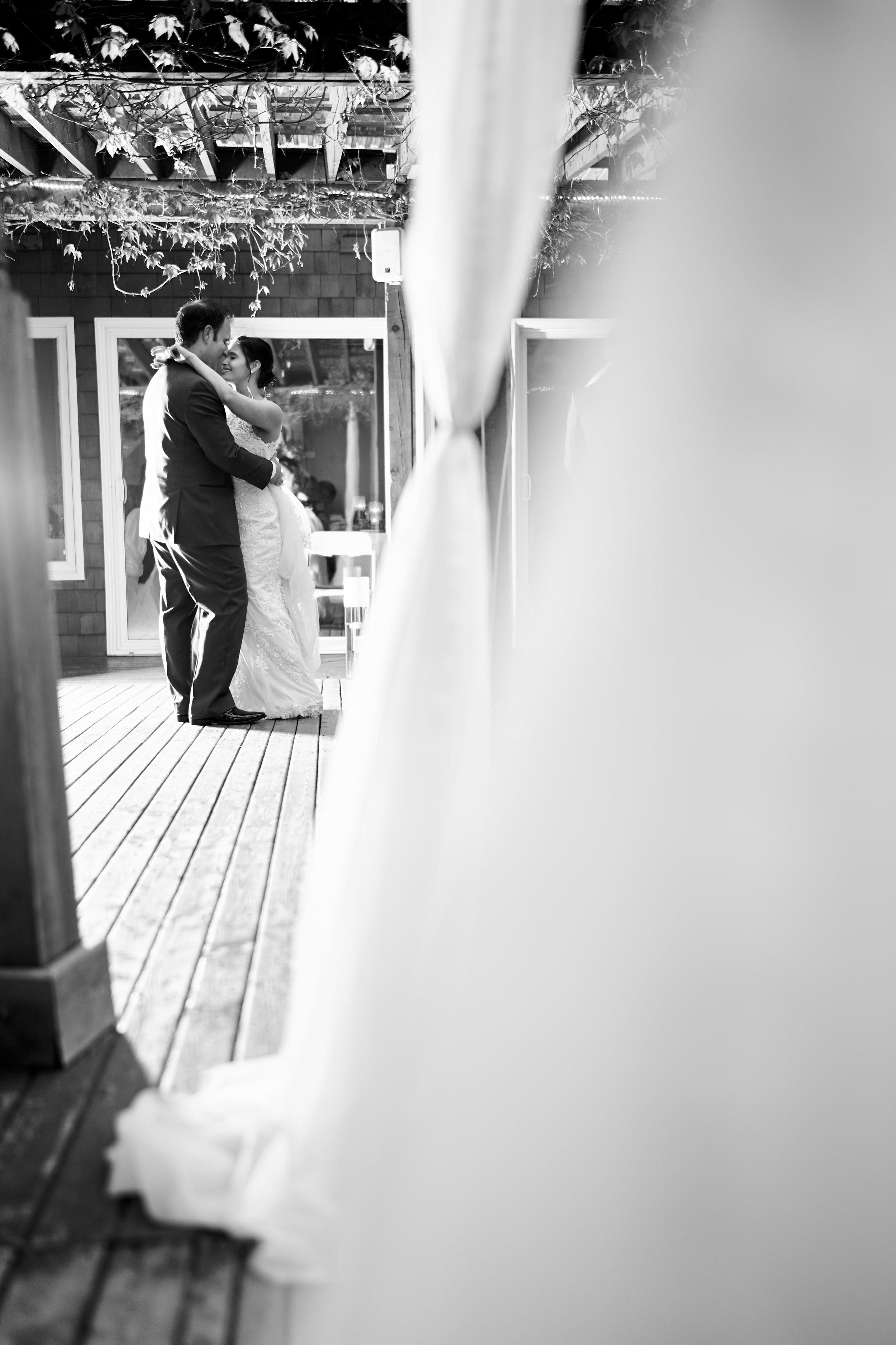 Julie & Eric's Wedding 630.jpg