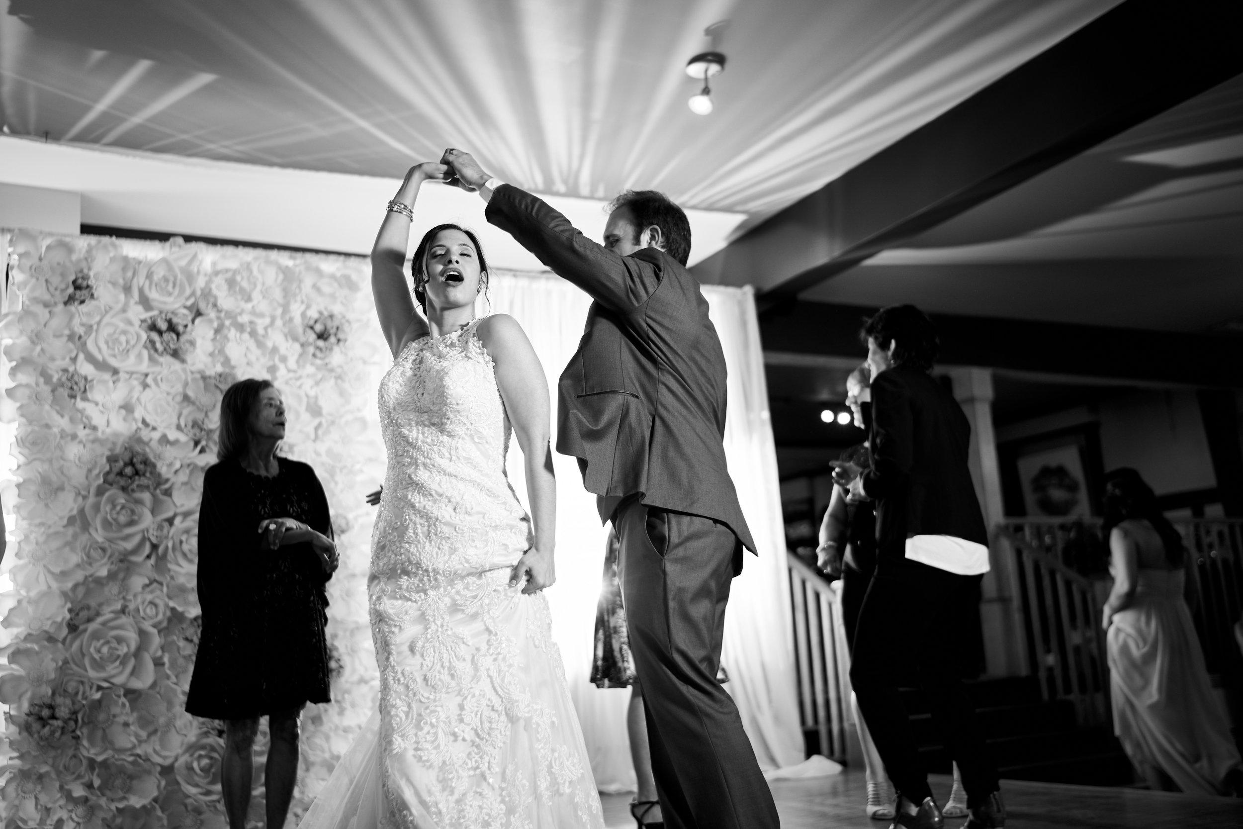 Julie & Eric's Wedding 664.jpg