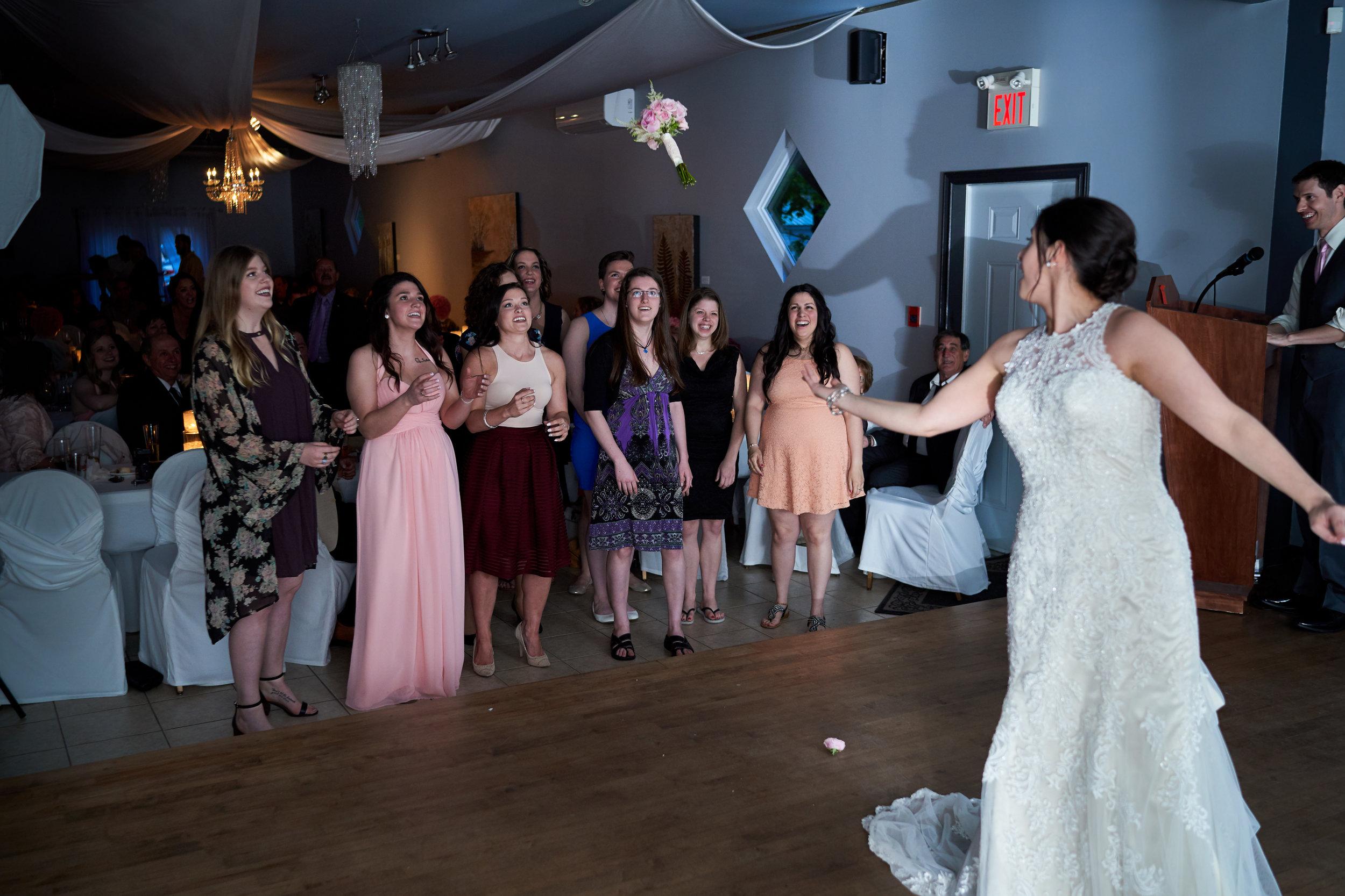 Julie & Eric's Wedding 693.jpg